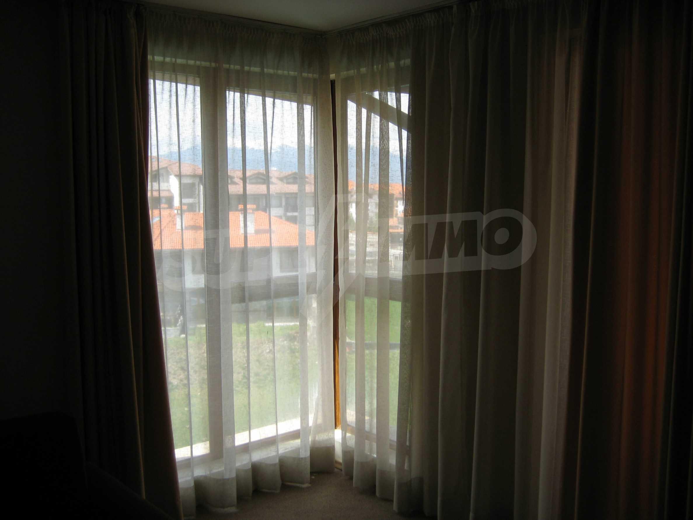 Narcis Spa Hotel 9