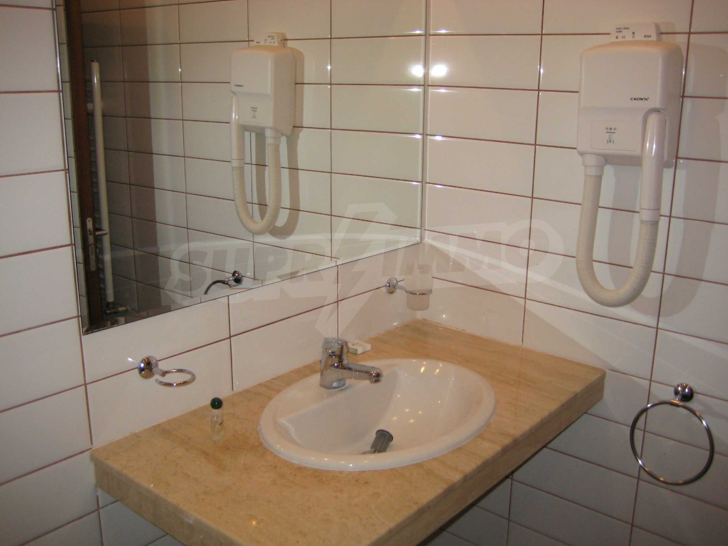 Narcis Spa Hotel 20