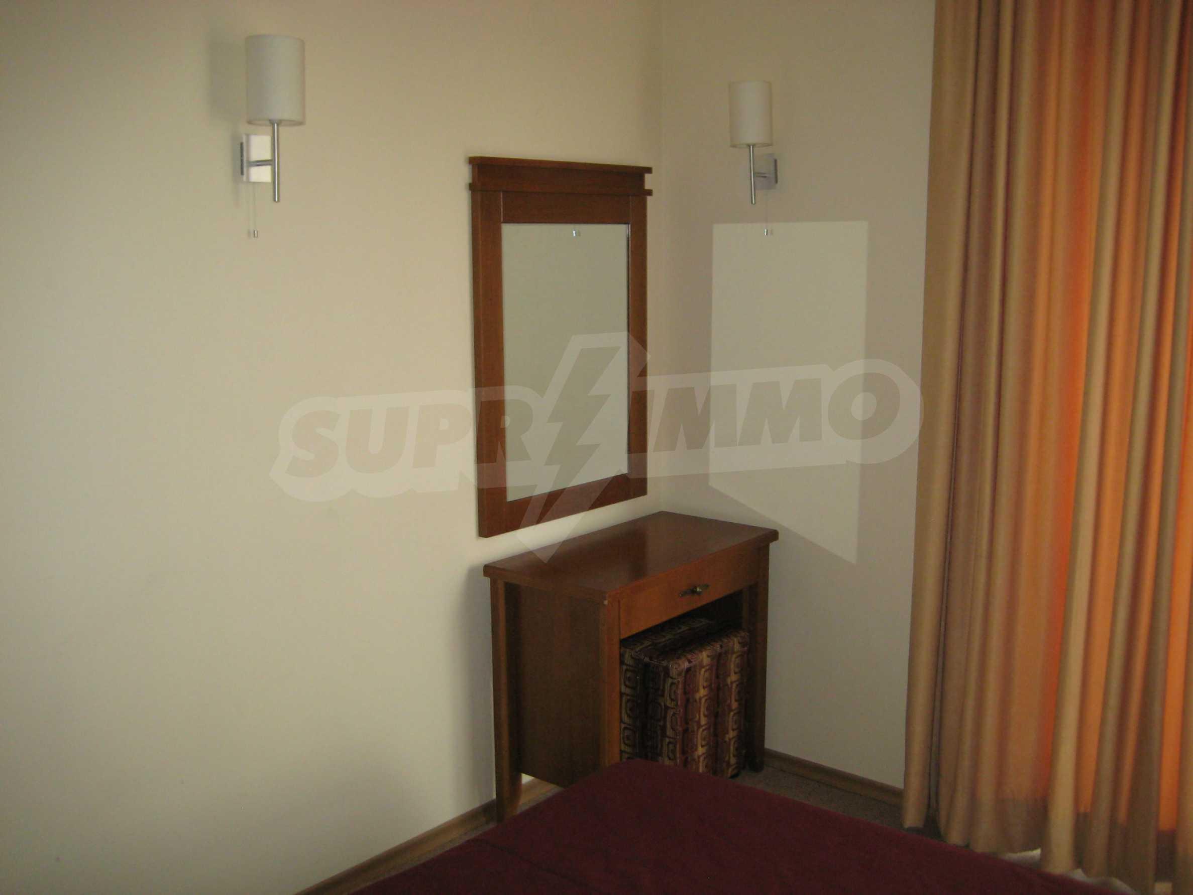 Narcis Spa Hotel 22