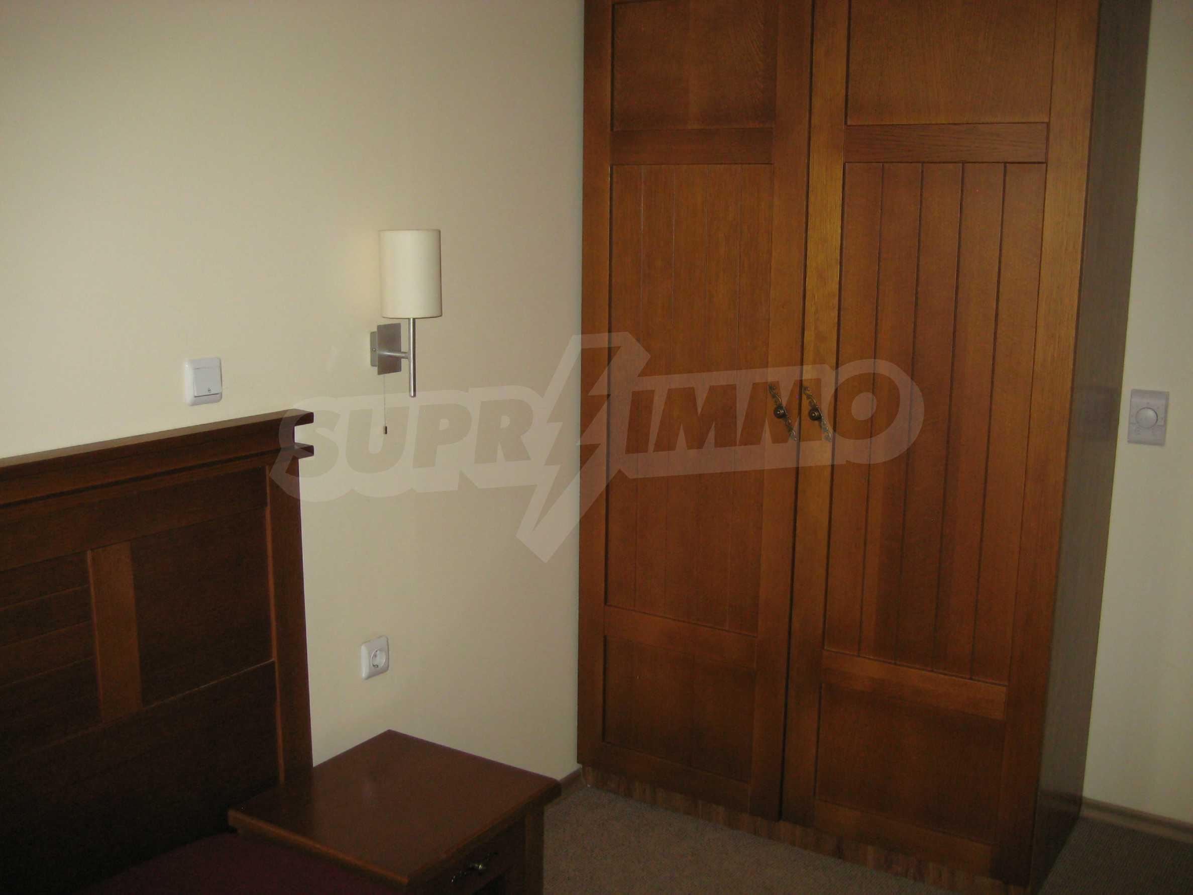 Narcis Spa Hotel 23