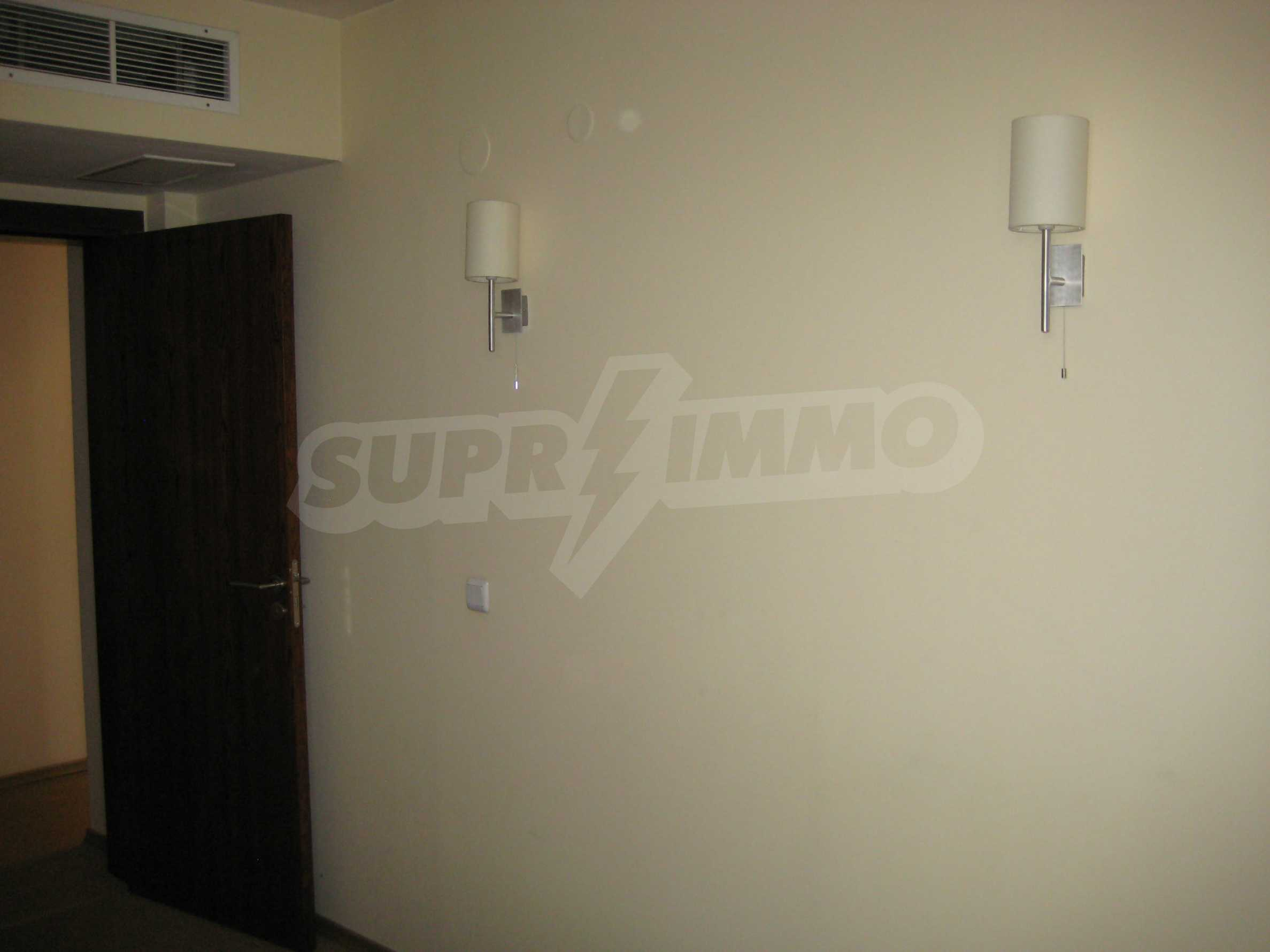 Narcis Spa Hotel 24