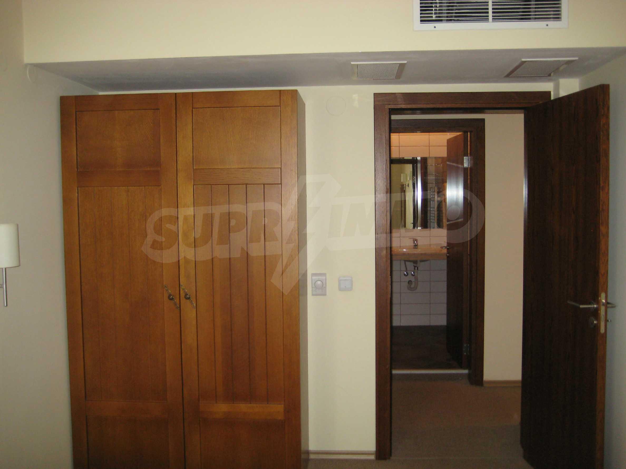 Narcis Spa Hotel 25