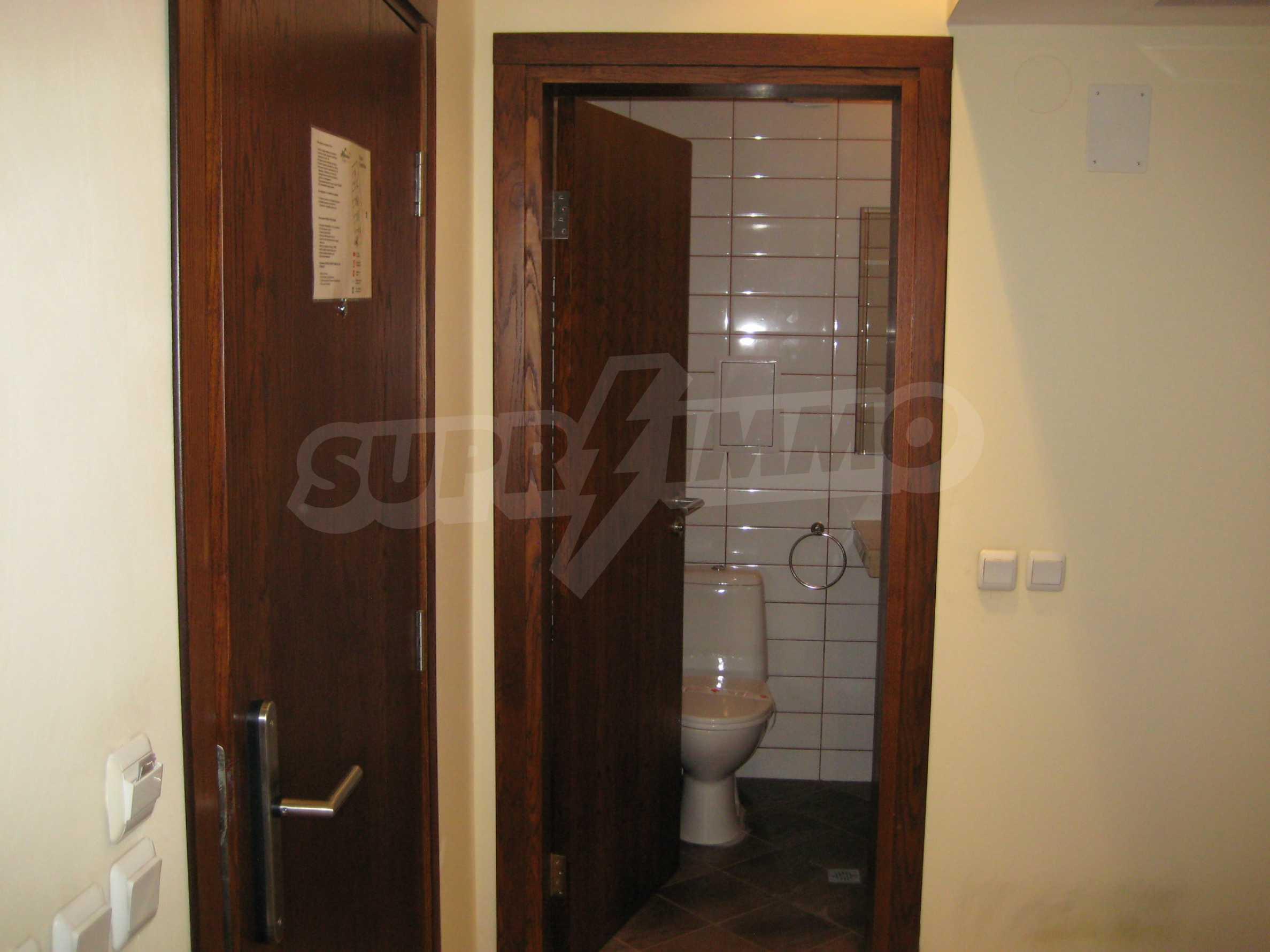 Narcis Spa Hotel 27