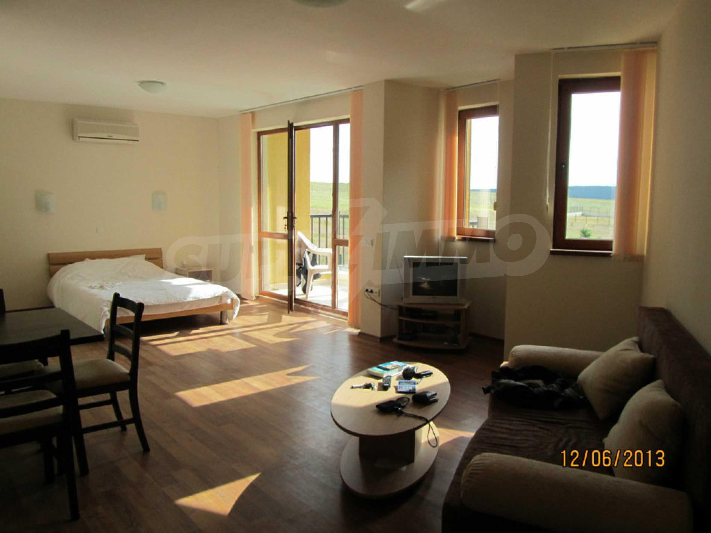 Apartment for sale near Kamchia