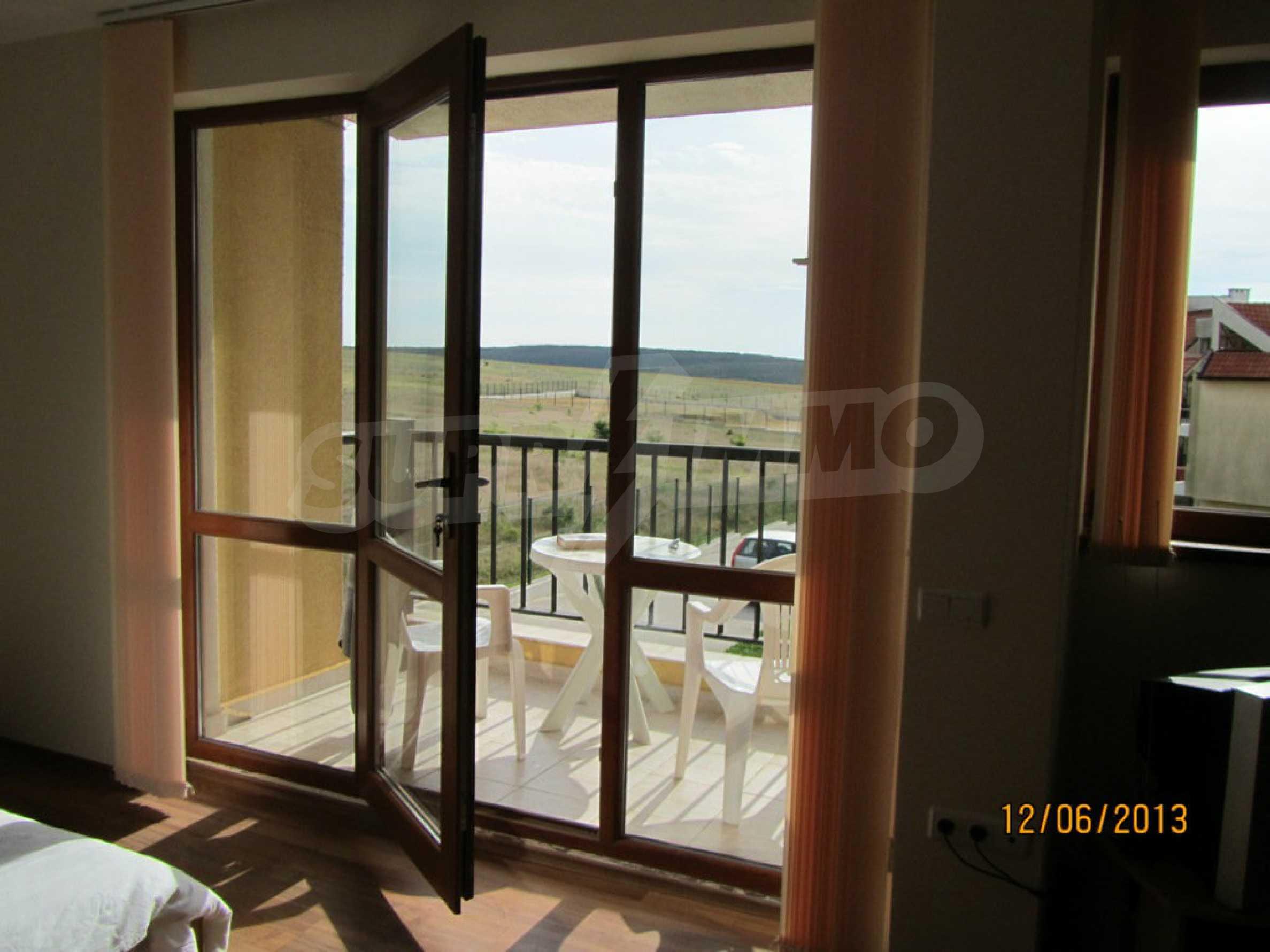 Apartment for sale near Kamchia  6