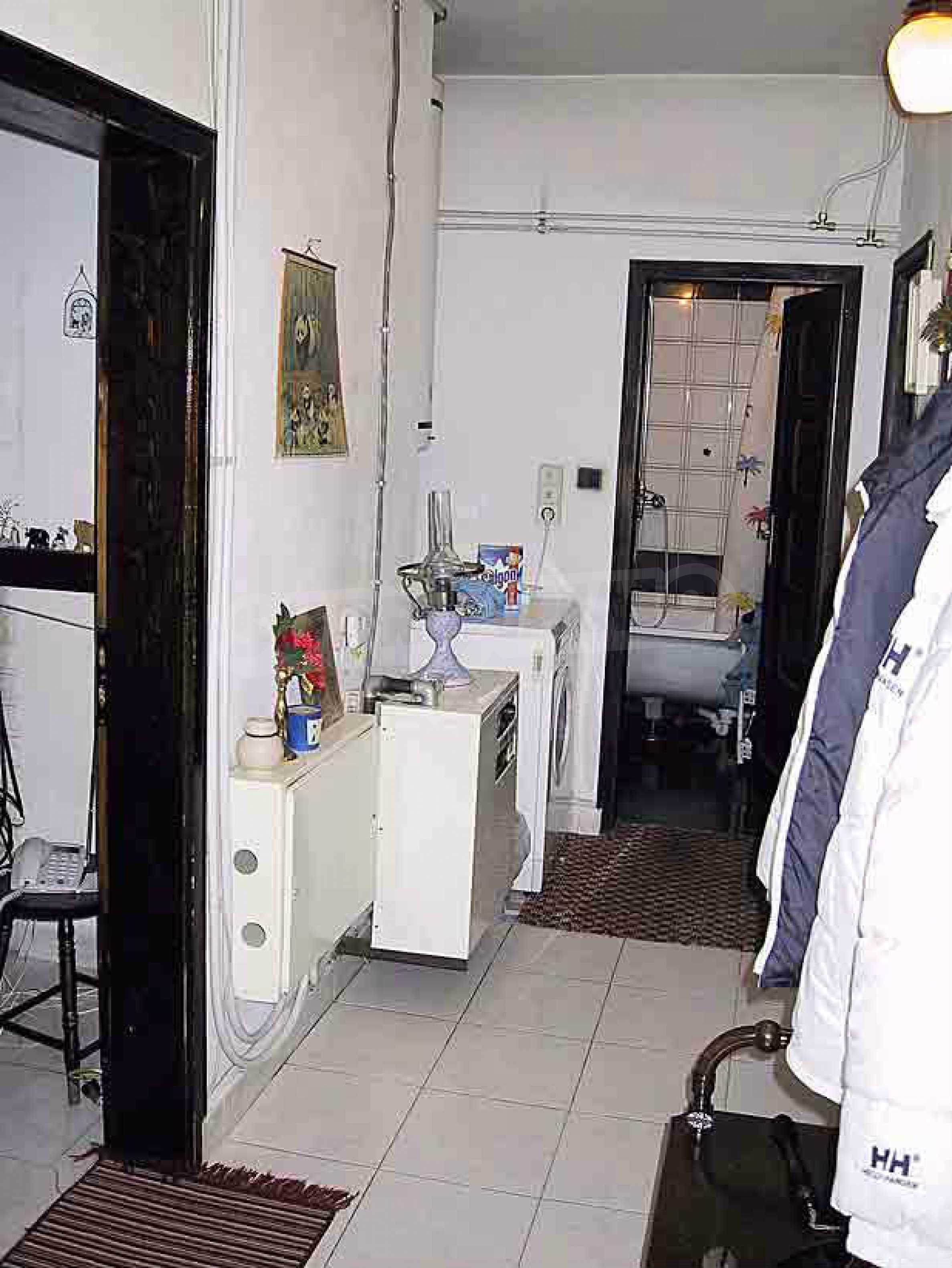 Great furnished maisonette in the center of the town of Chepelare 4