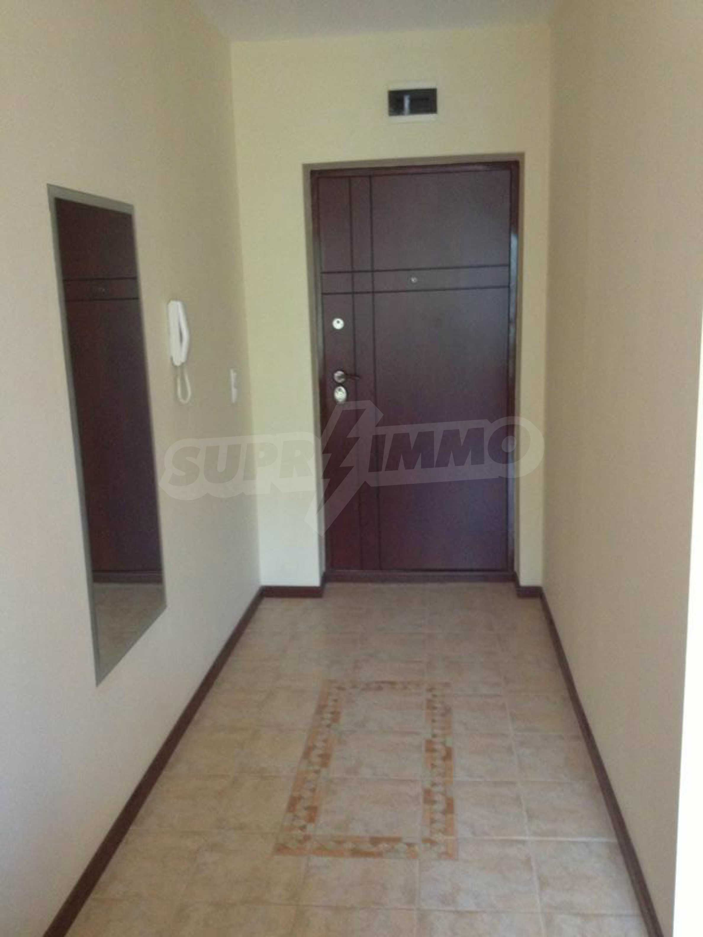 Apartment ''Liza'' 10