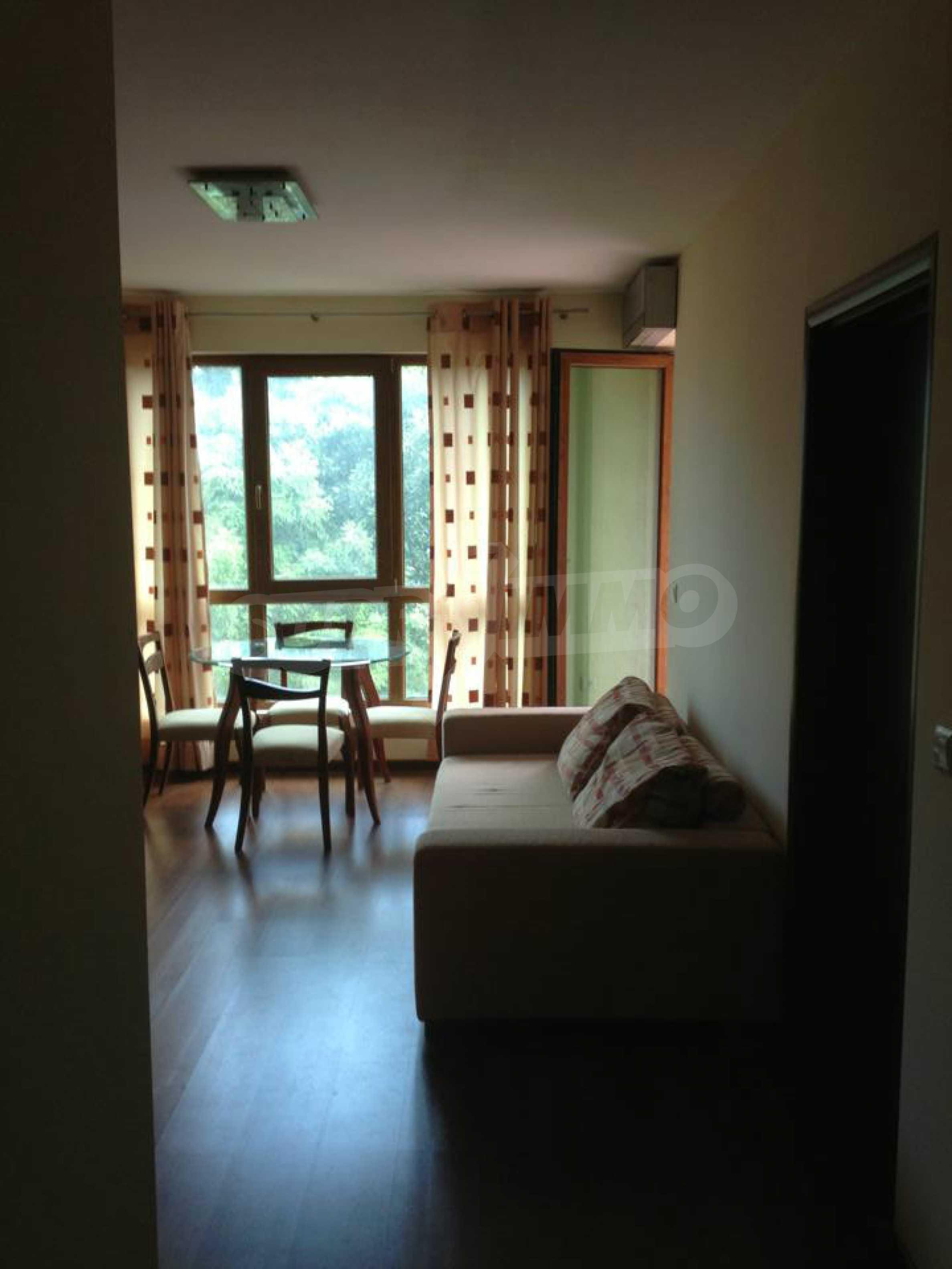Apartment ''Liza'' 11