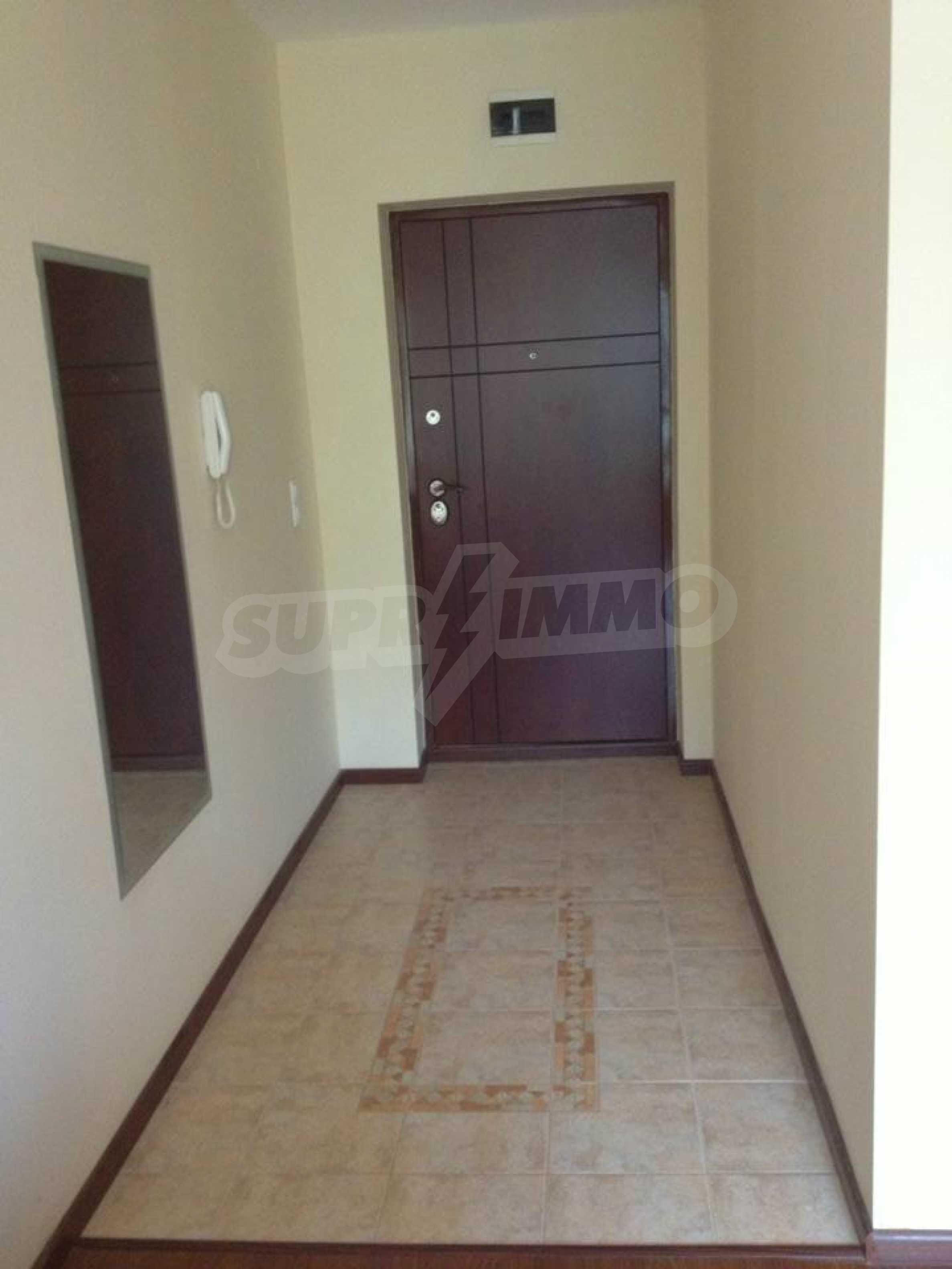 Apartment ''Liza'' 17