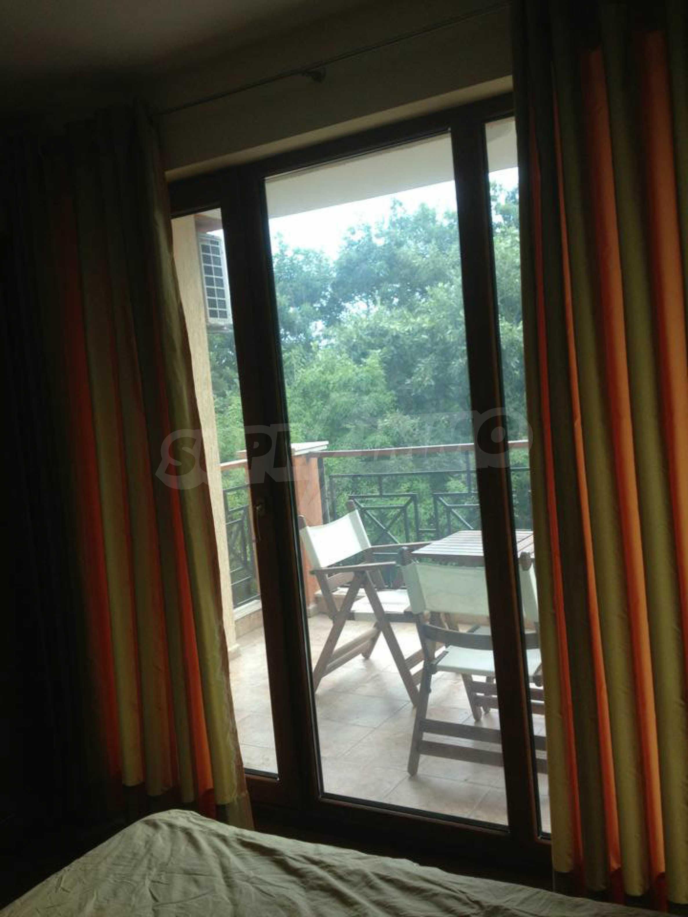 Apartment ''Liza'' 22