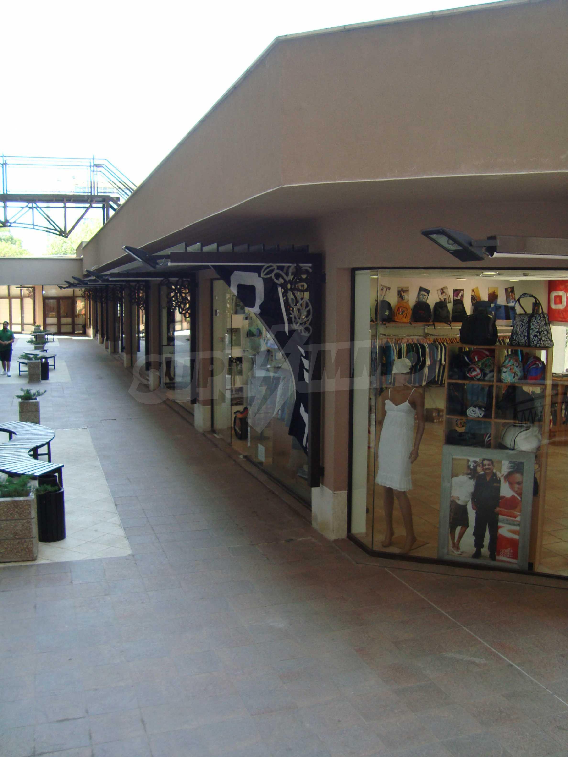Studio for sale in Royal Baech Barcelo in Sunny Beach 22