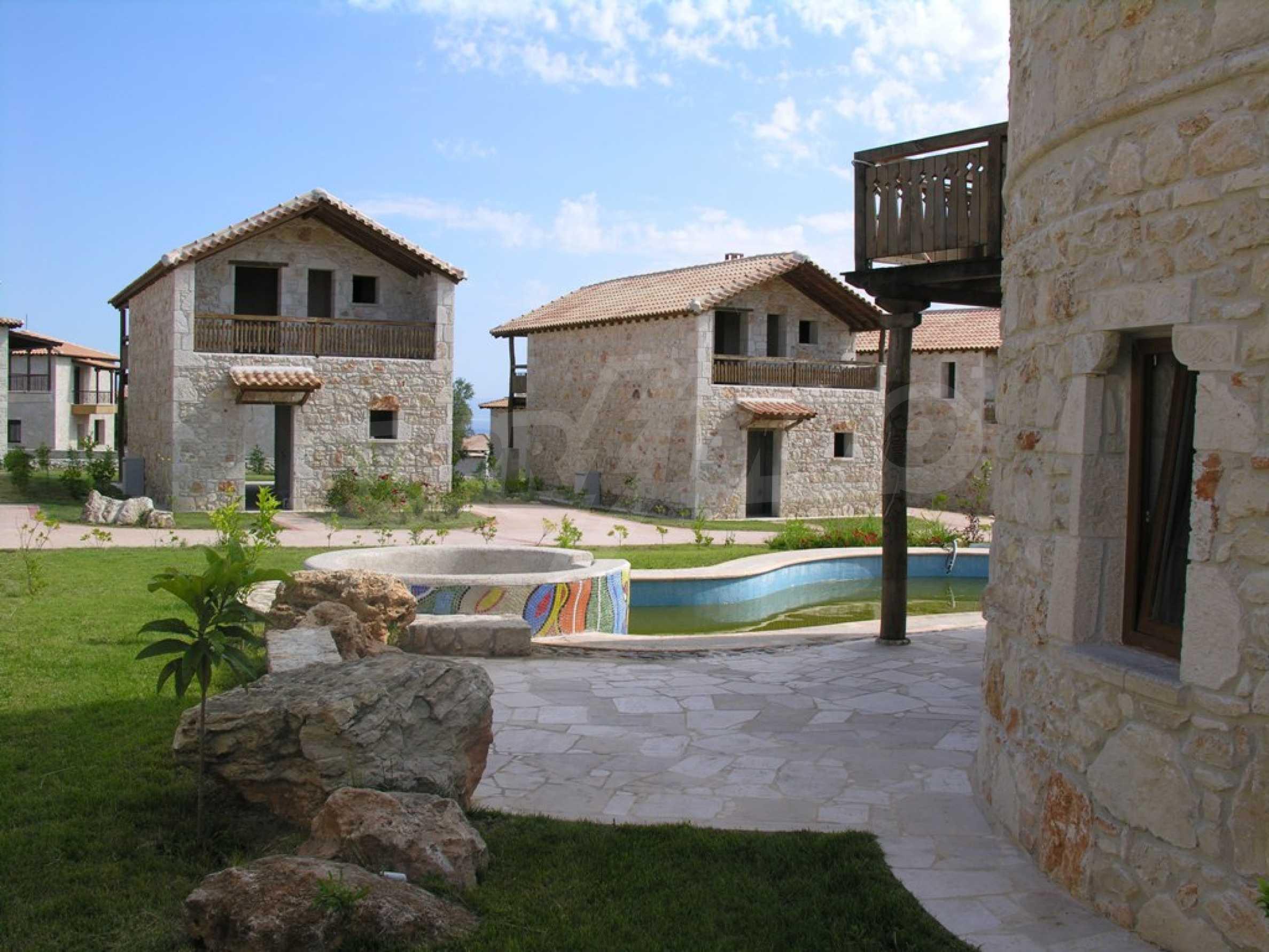 Къща  в  Криопиги 3