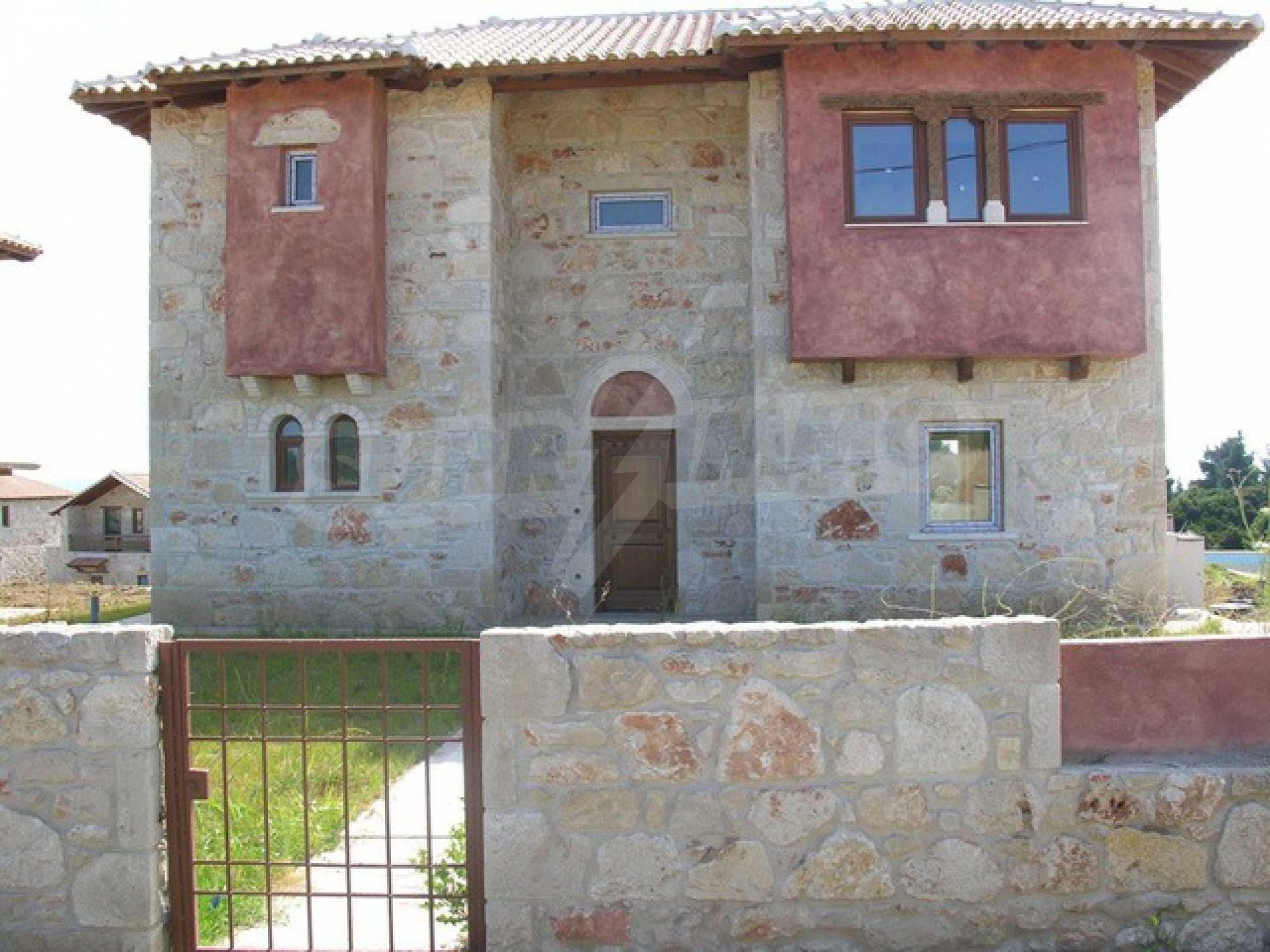 Къща  в  Криопиги 7