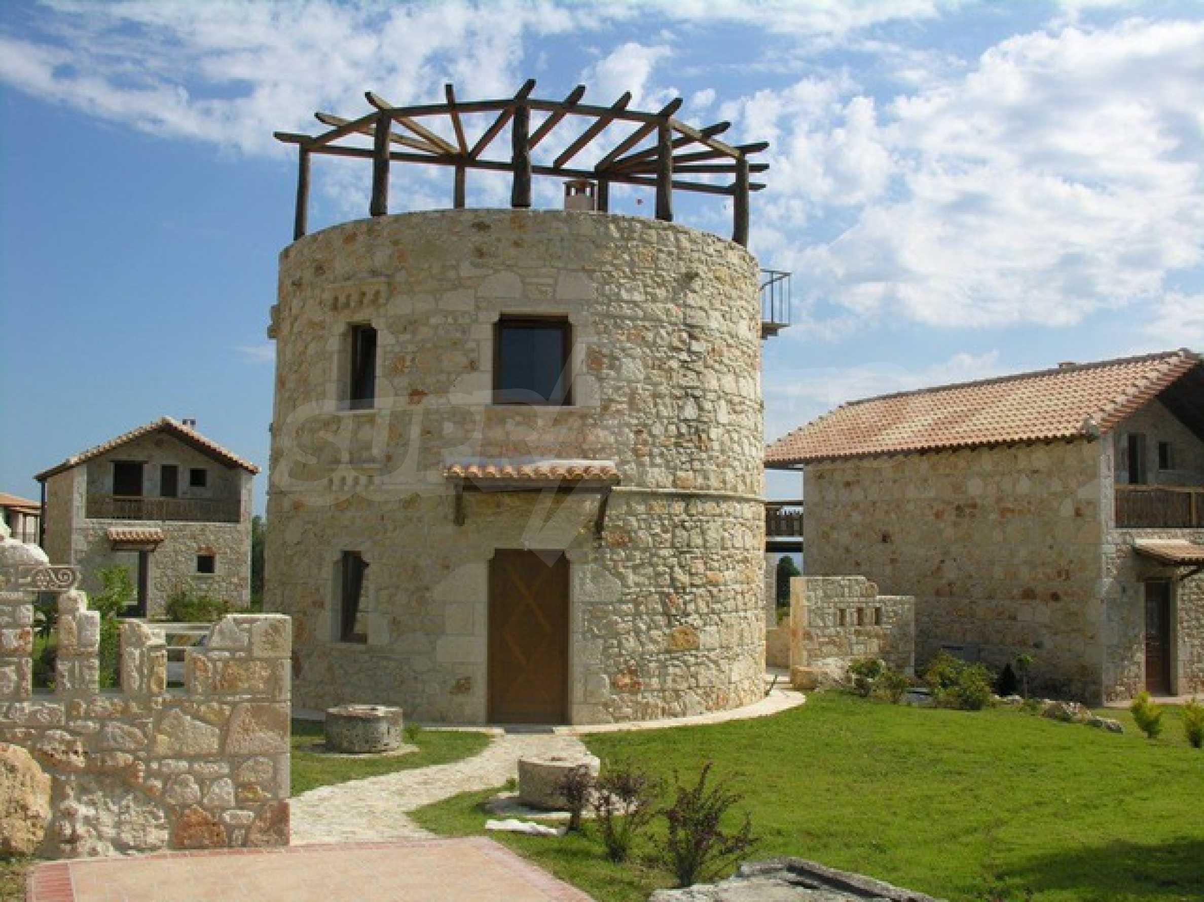 Къща  в  Криопиги 4