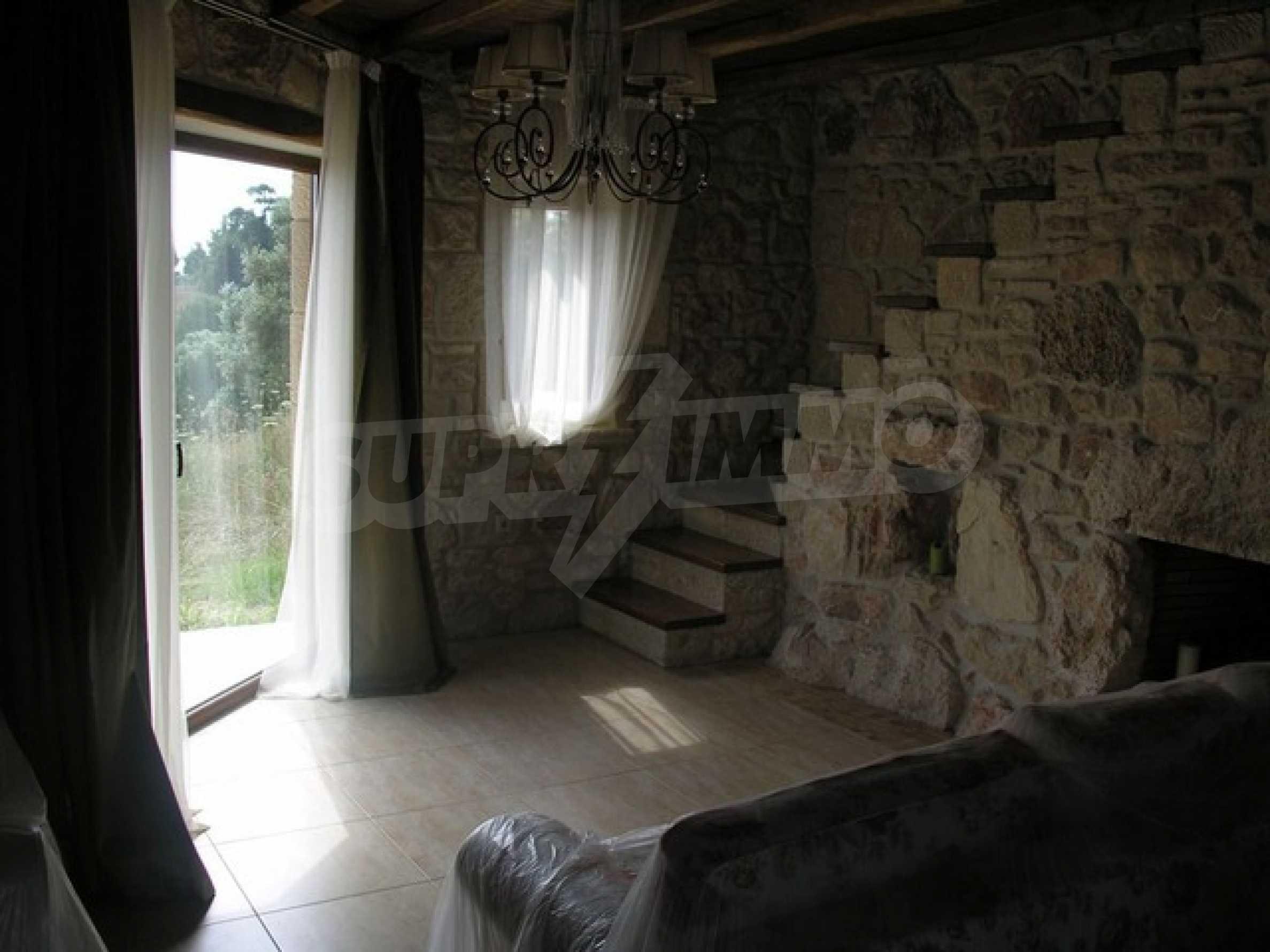 Къща  в  Криопиги 6