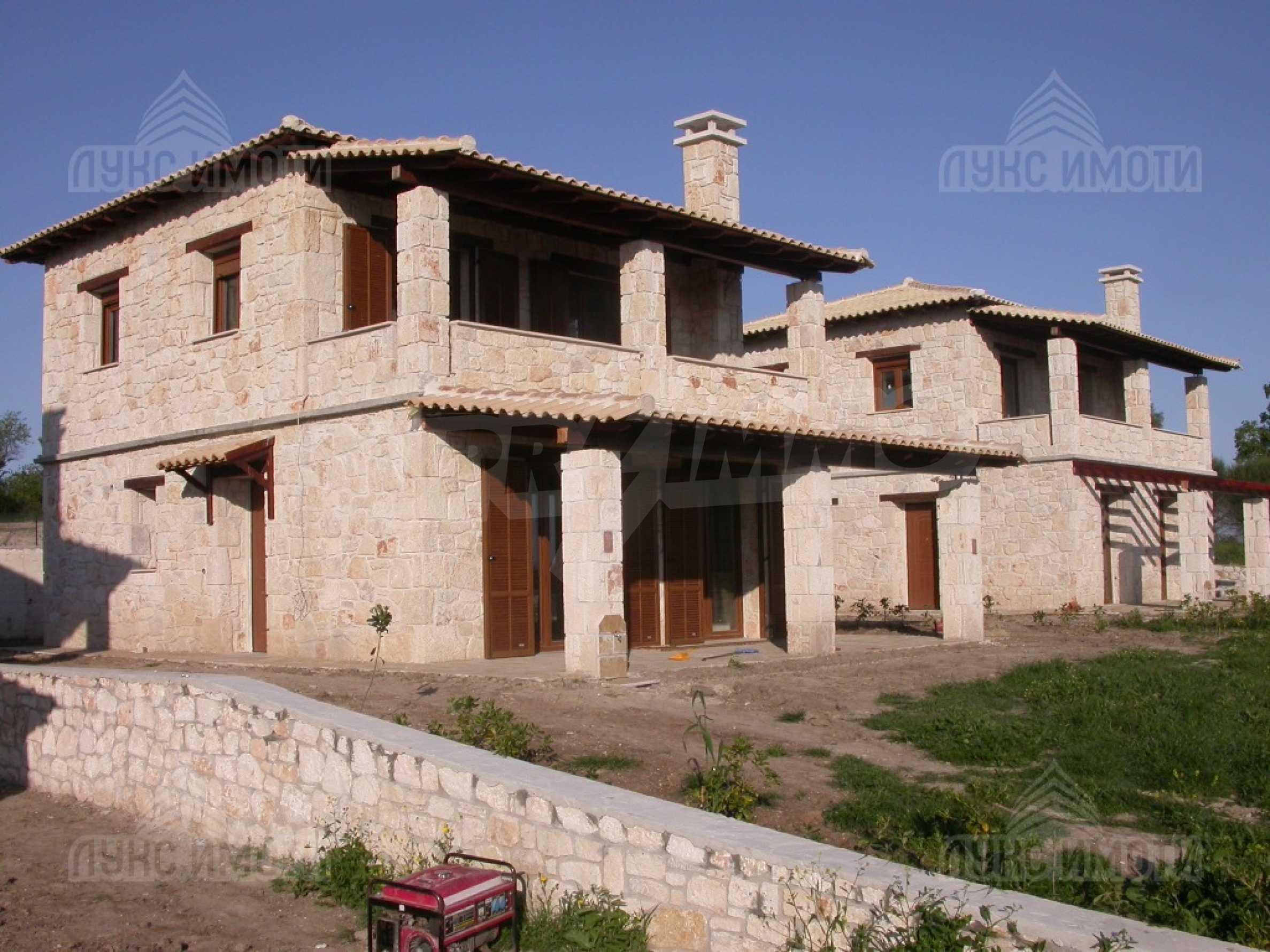 Къща  в  Криопиги 9