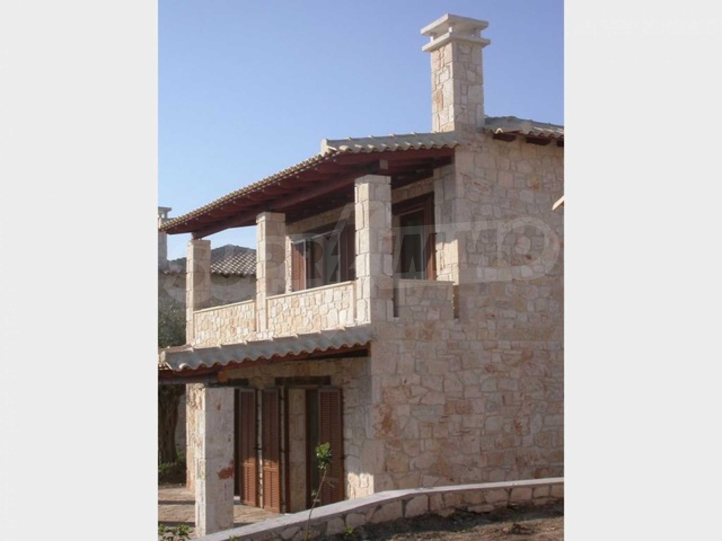 Къща  в  Криопиги 14