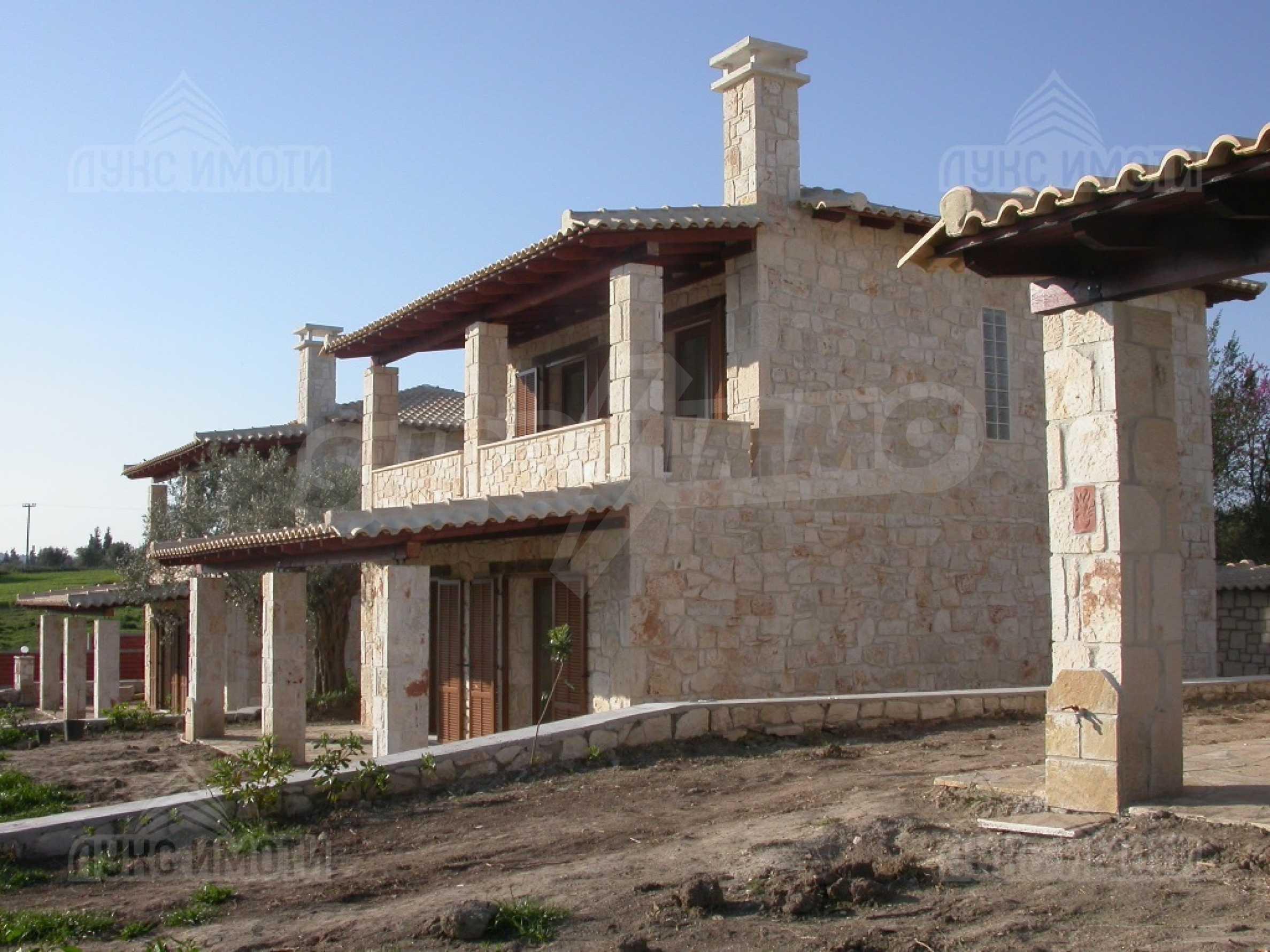 Къща  в  Криопиги 8