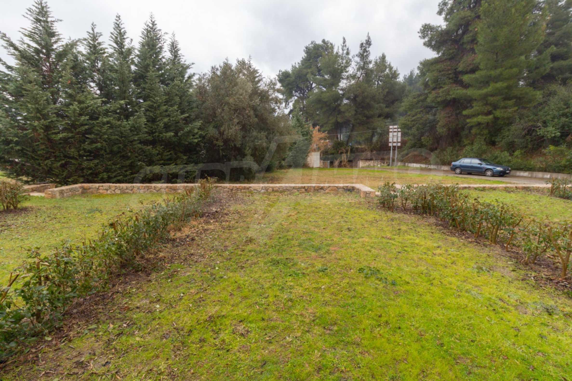 Къща  в  Криопиги 16