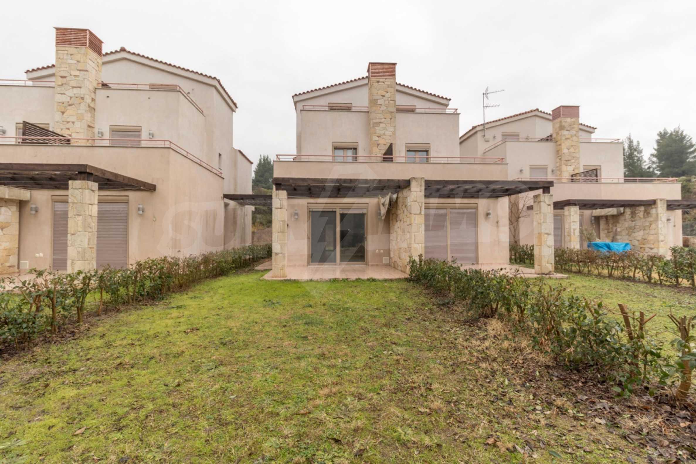 Къща  в  Криопиги 18