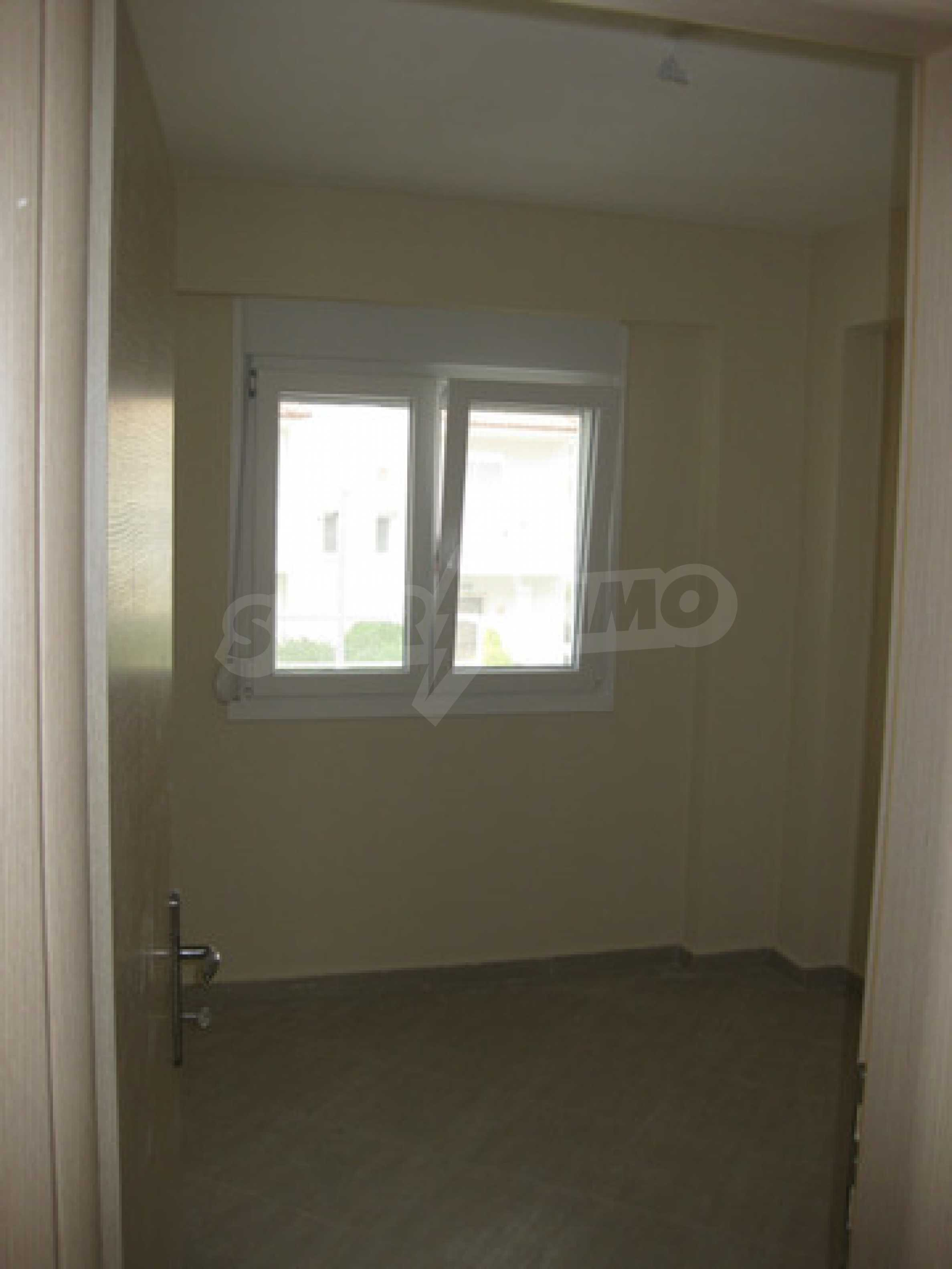 Апартамент  в  Сивири 4