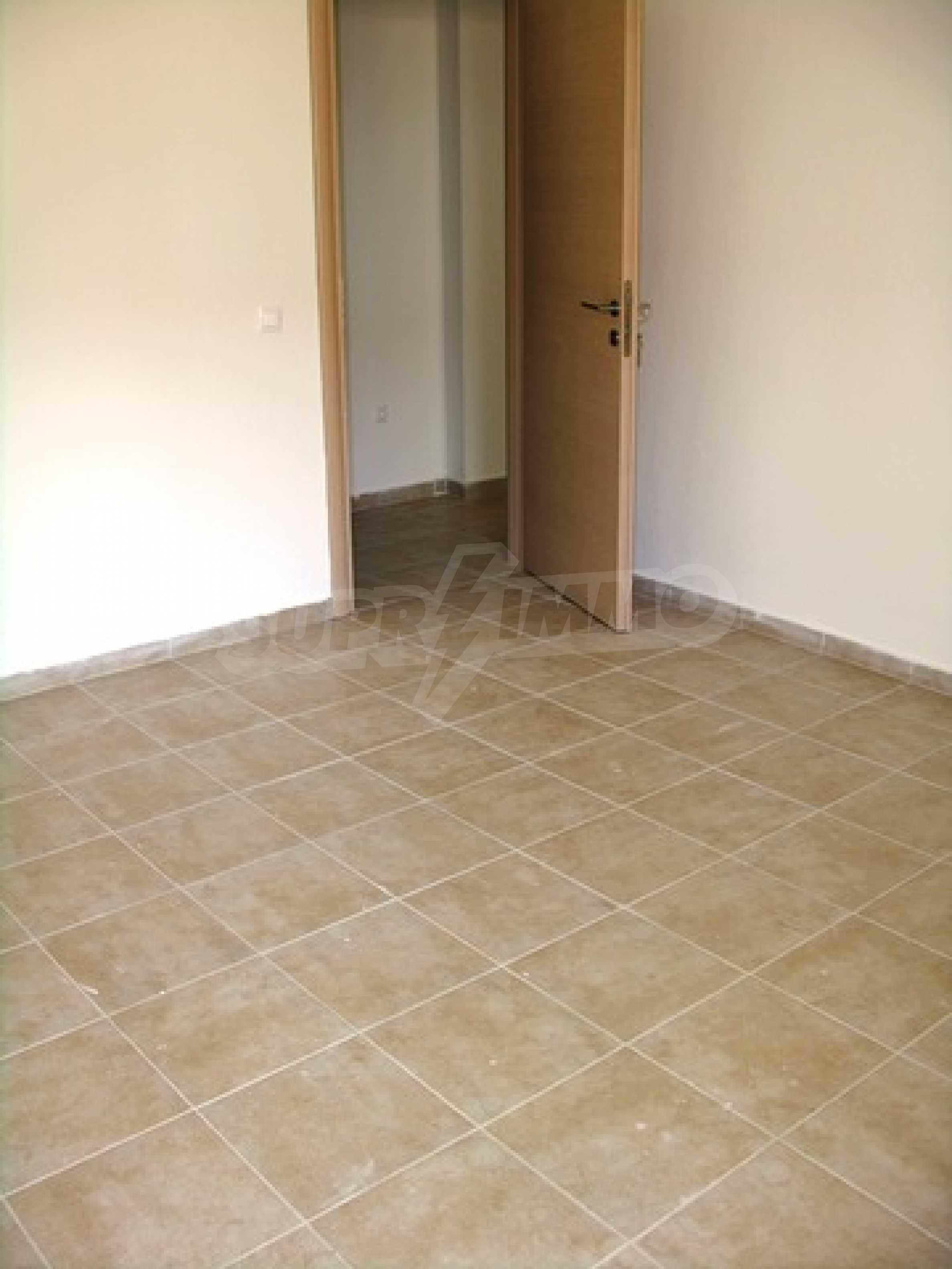 Апартамент  в  Потидея 4