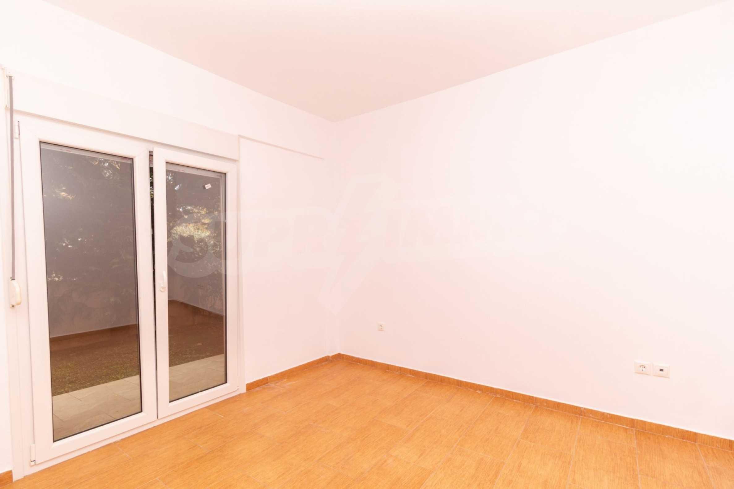 тристаен апартамент в Потидея, Касандра 25