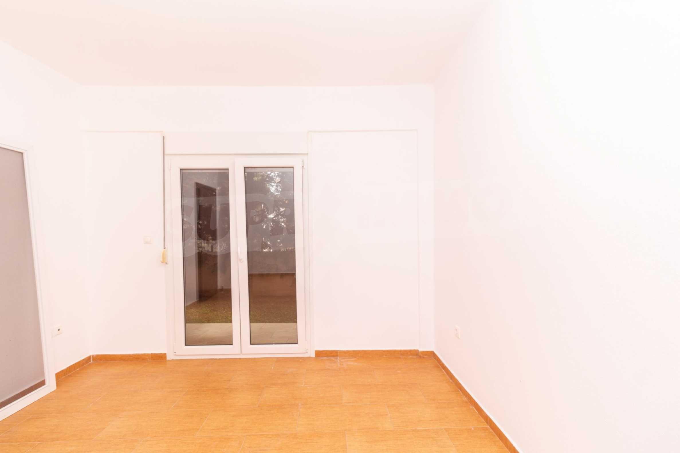 тристаен апартамент в Потидея, Касандра 27