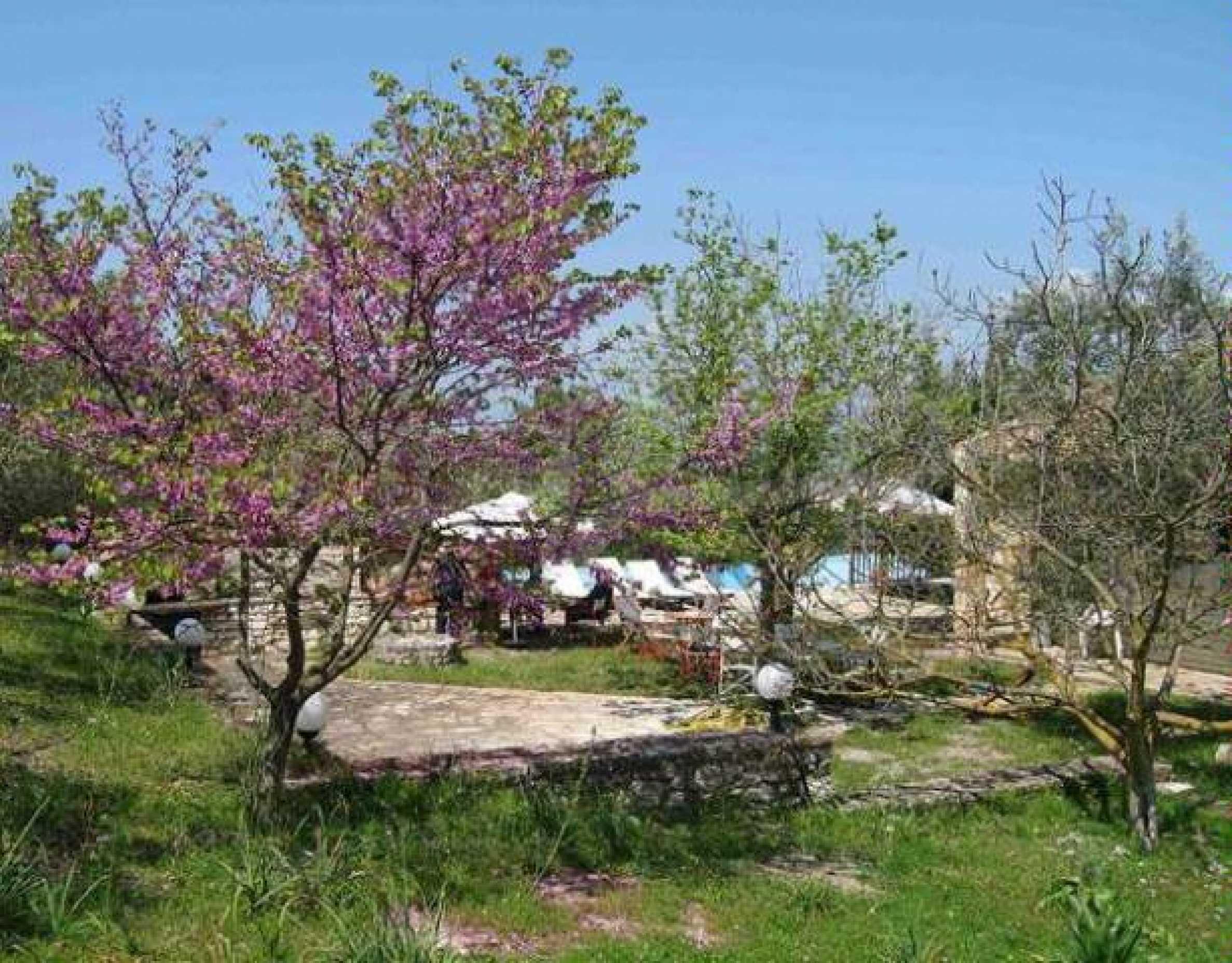 Вила в Гърция 4
