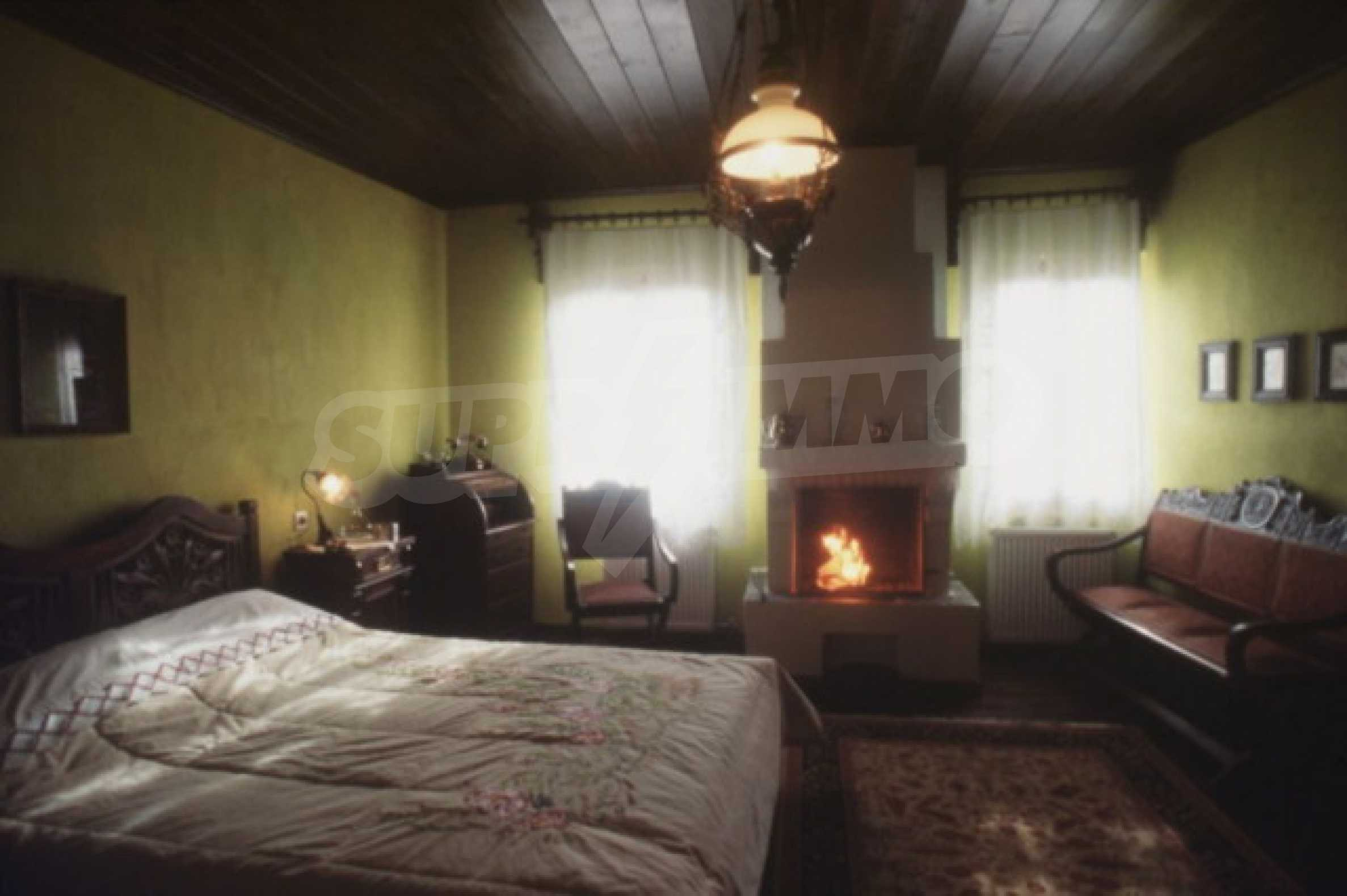 Хотел Маргаритис 12