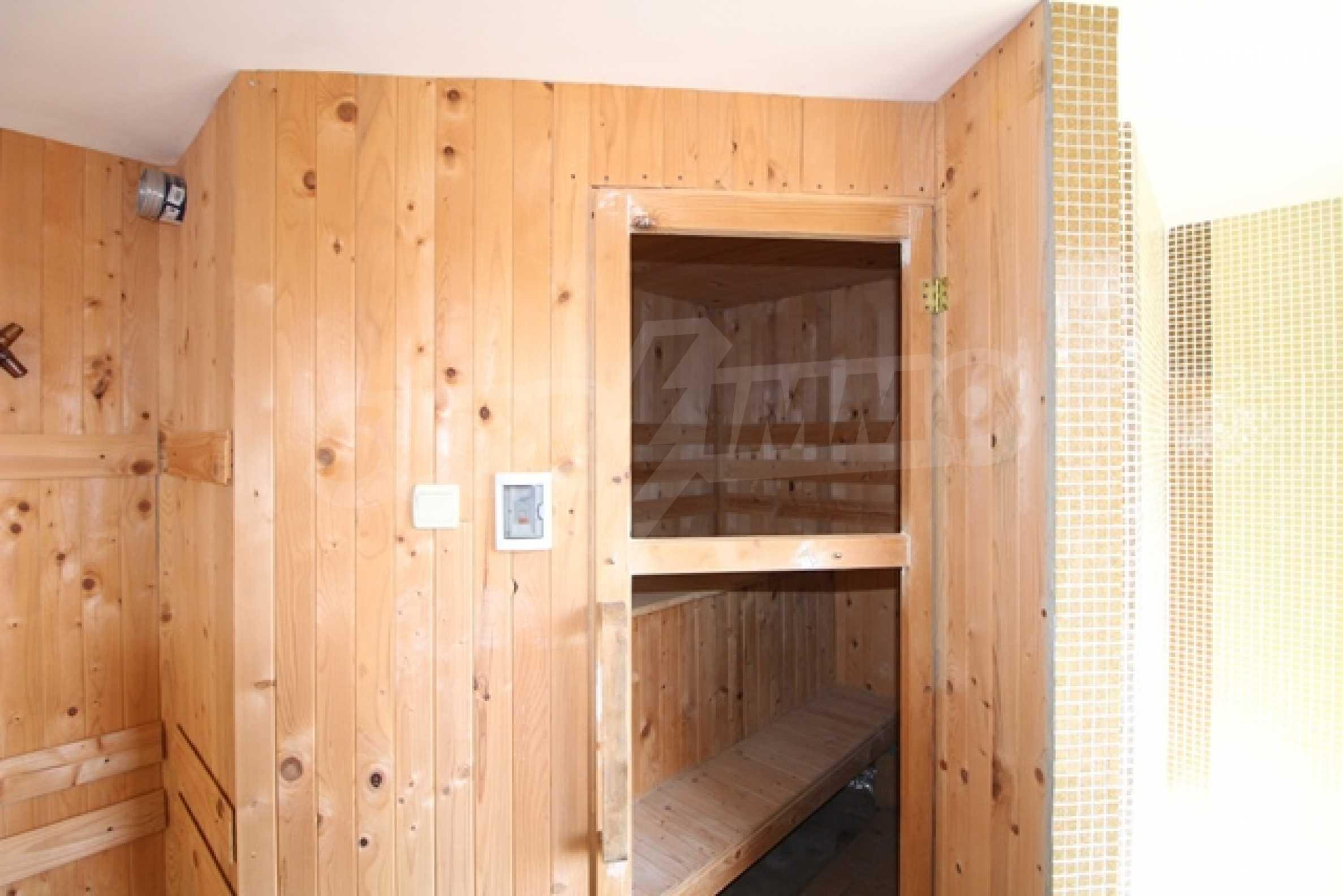 Реновирана двуетажна къща само на 2 км от Трявна 12