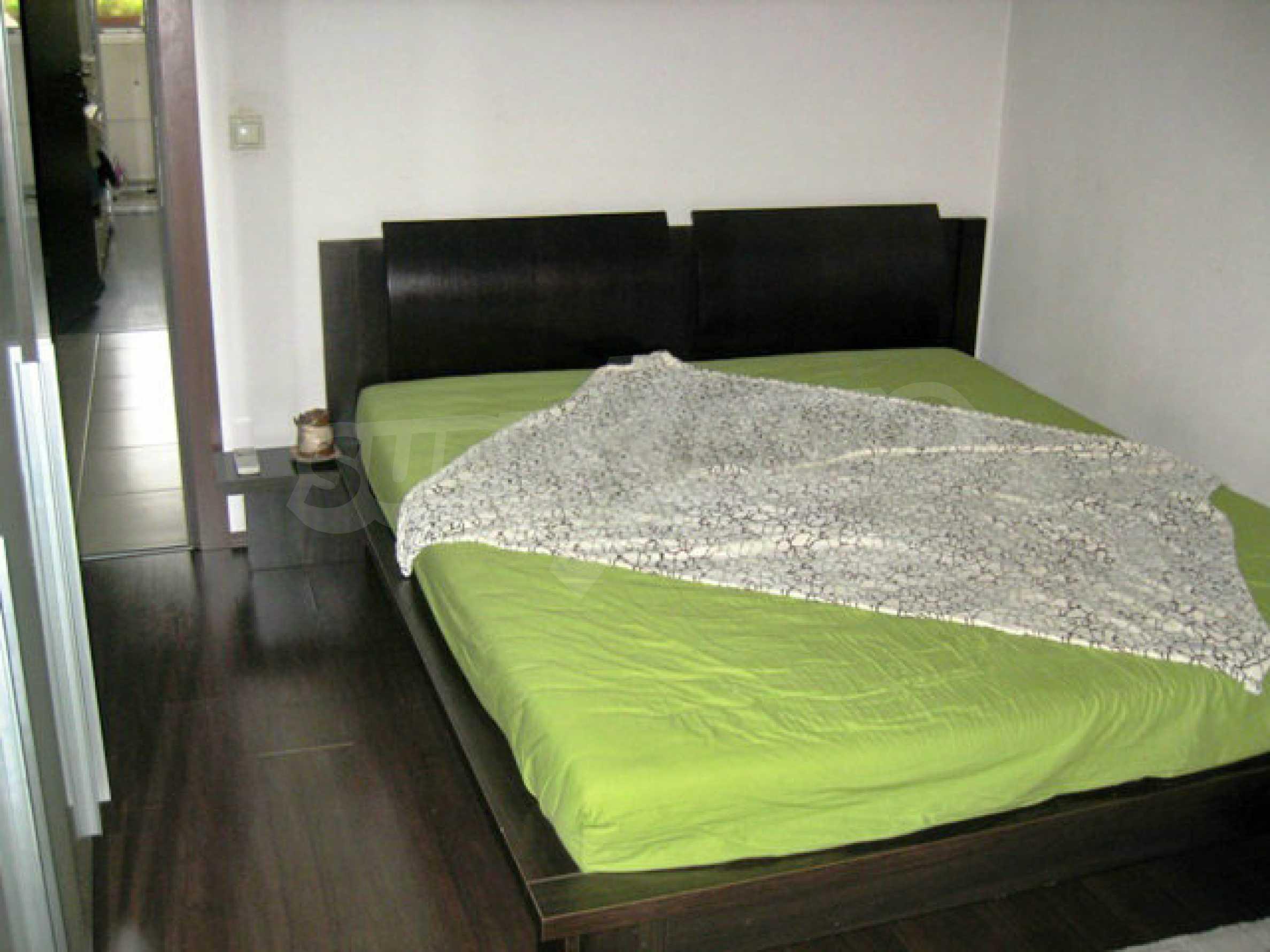 Апартамент за продажба в кв. Редута 21