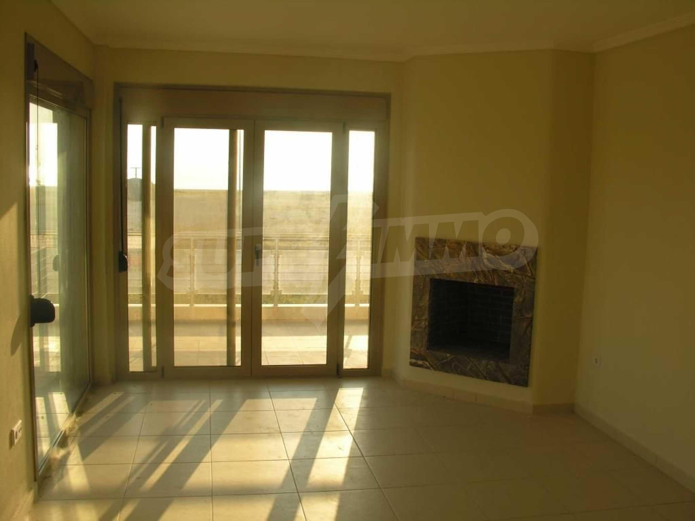 Апартамент  в  Офринио Тузла 3