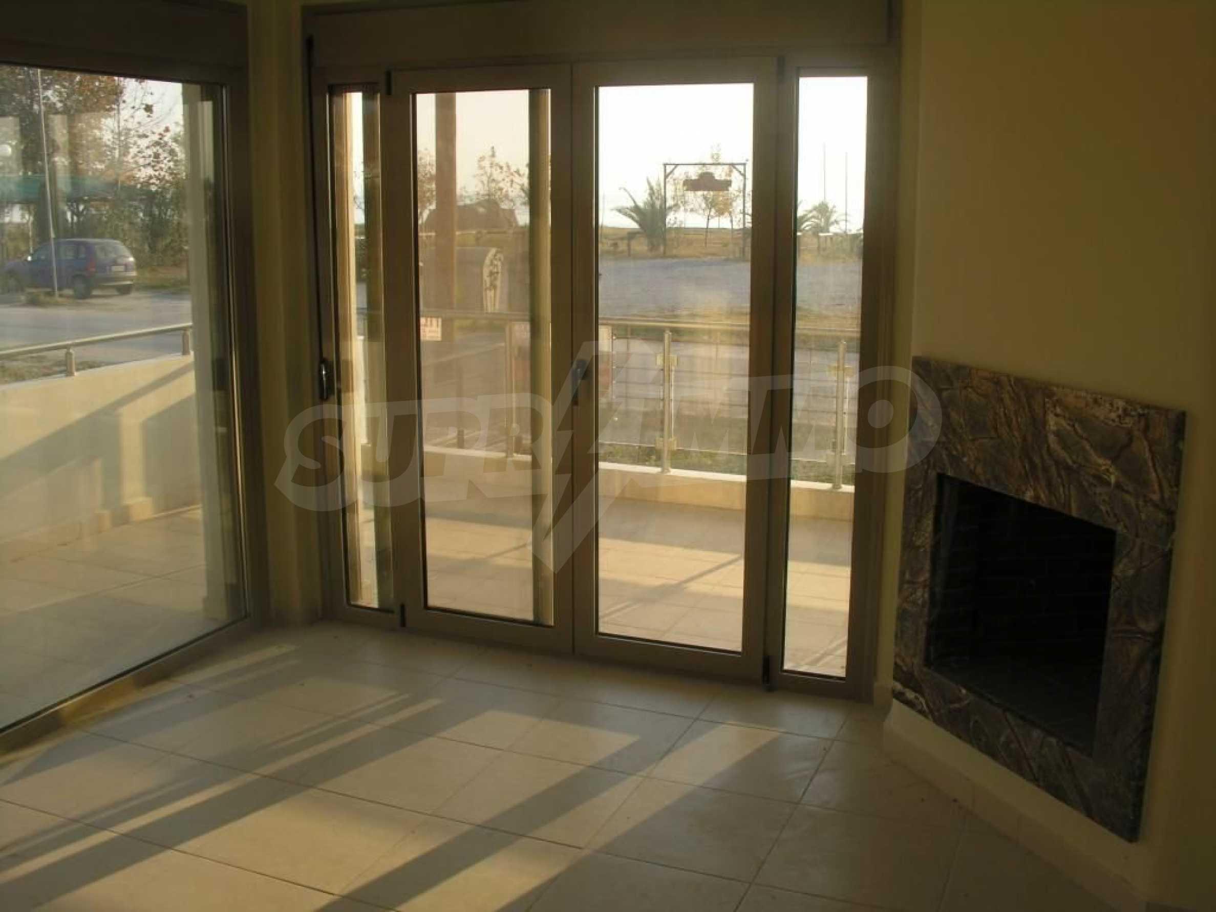 Апартамент  в  Офринио Тузла 4