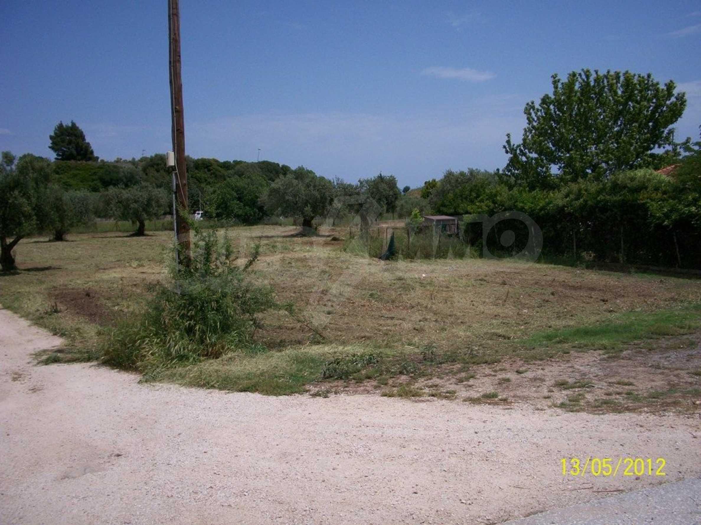 Къща  в  Агиос Николаос 2