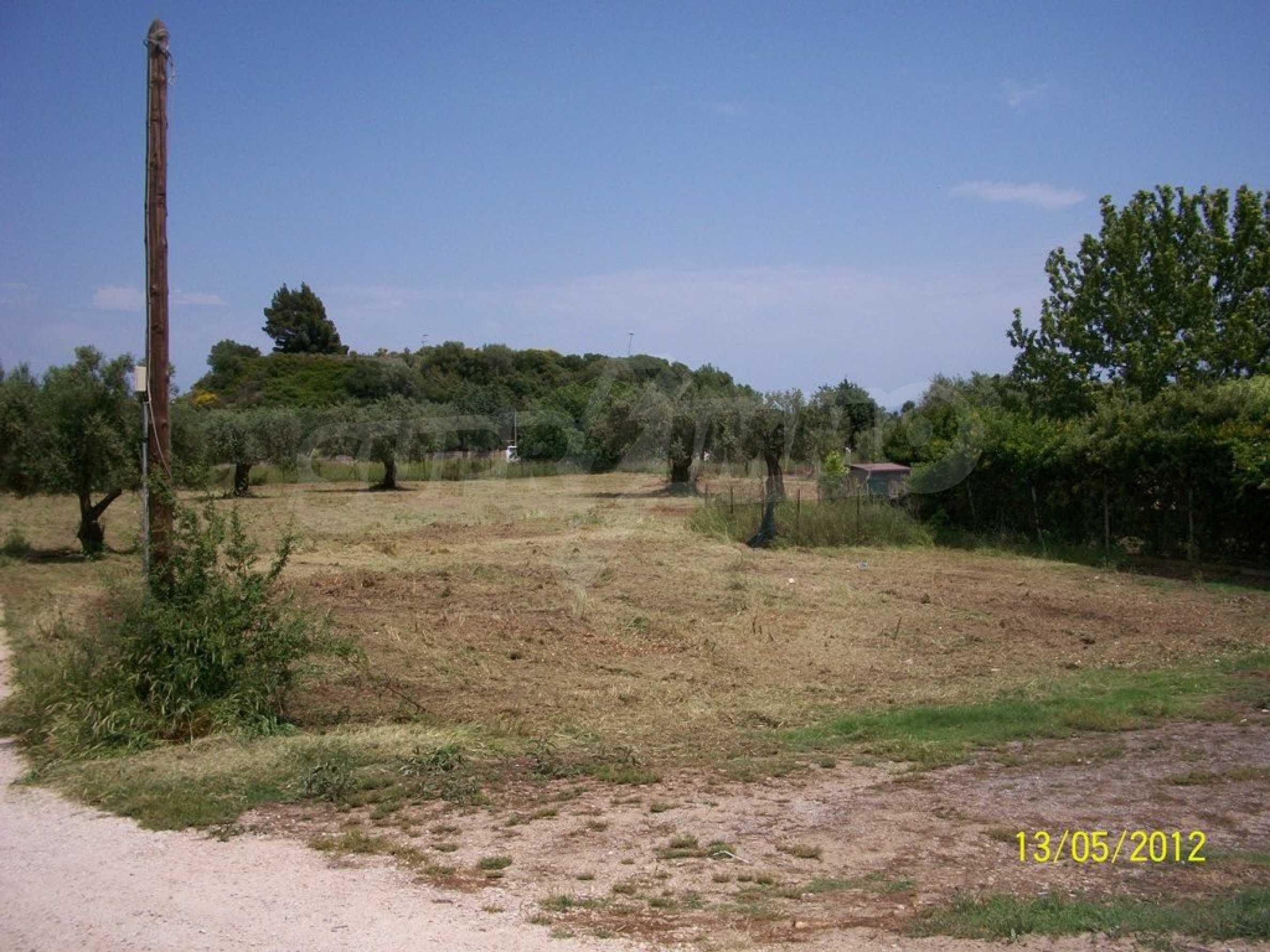 Къща  в  Агиос Николаос 4