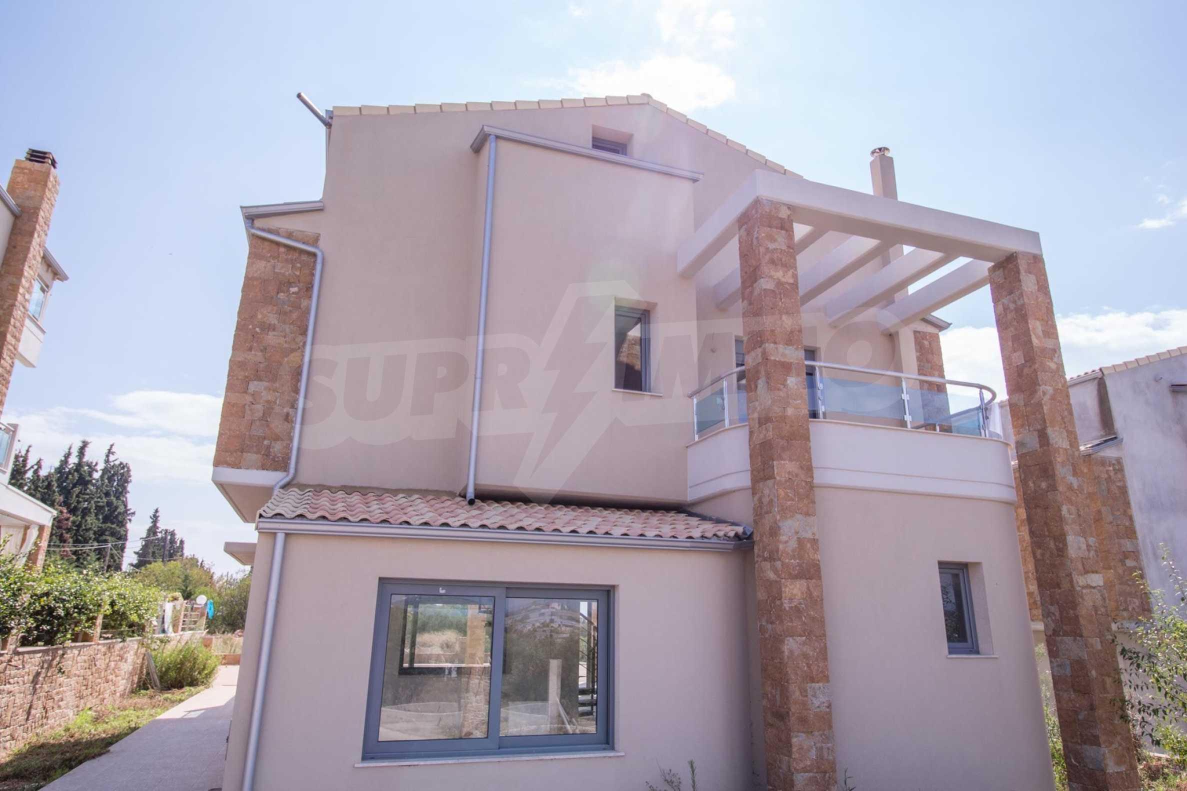 Къща  в  Мудания 3