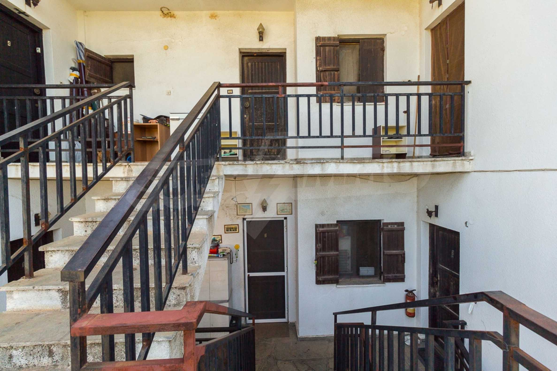 Къща  в  Каливес  17
