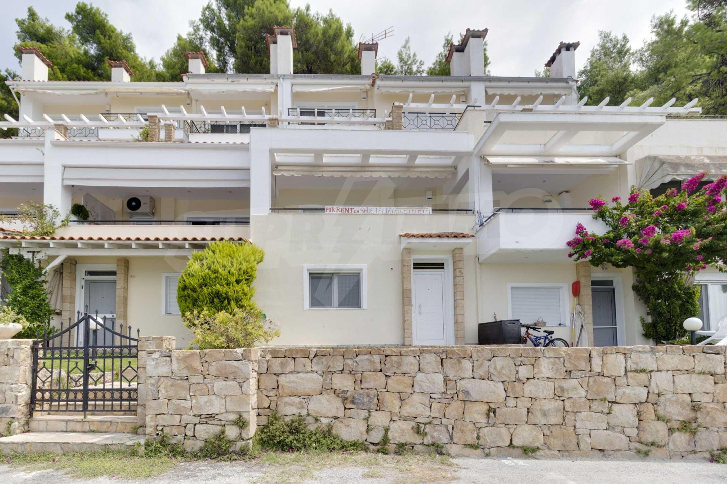 Къща  в  Сивири 4