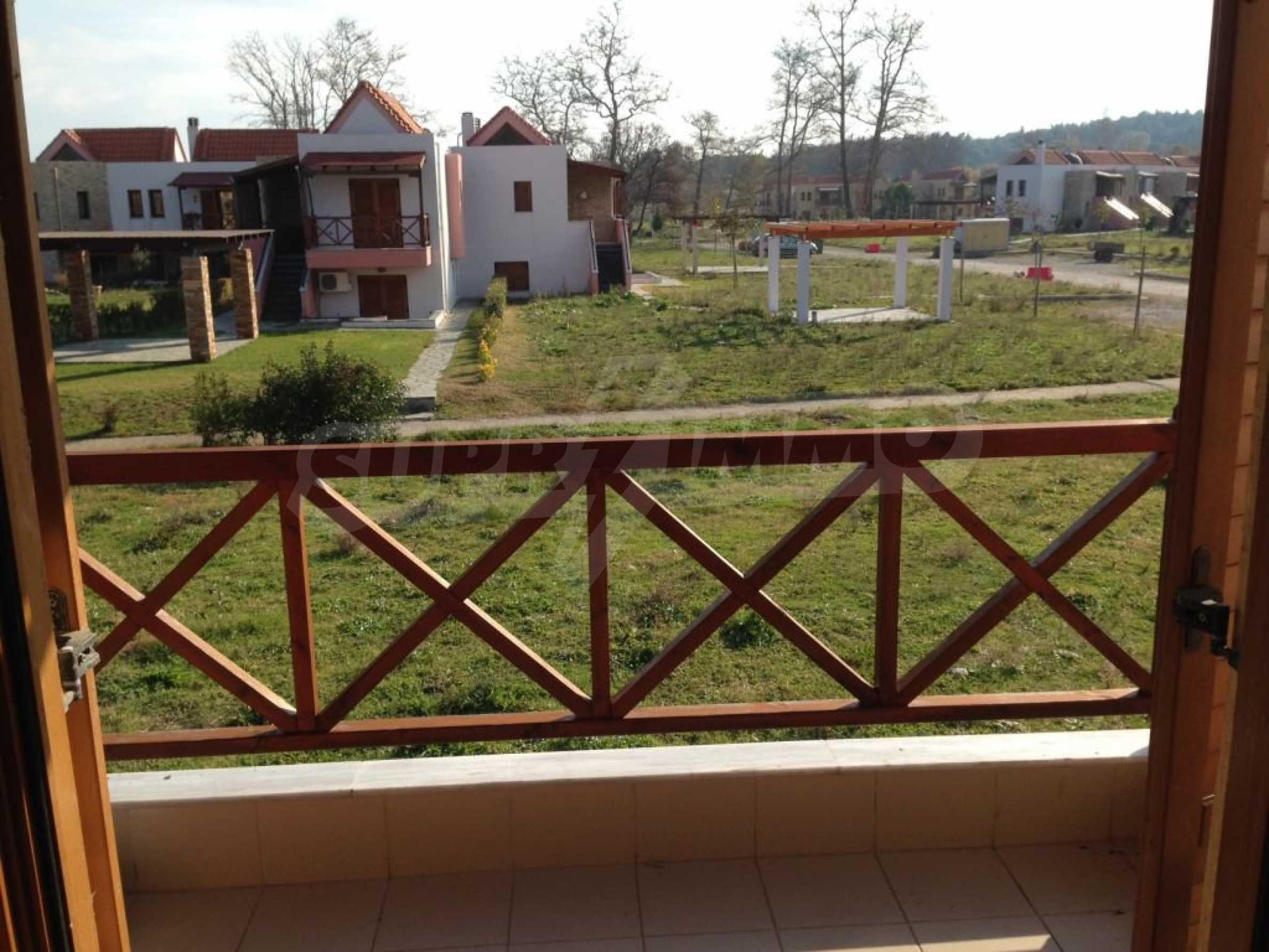 Къща  в  Йерисос 3