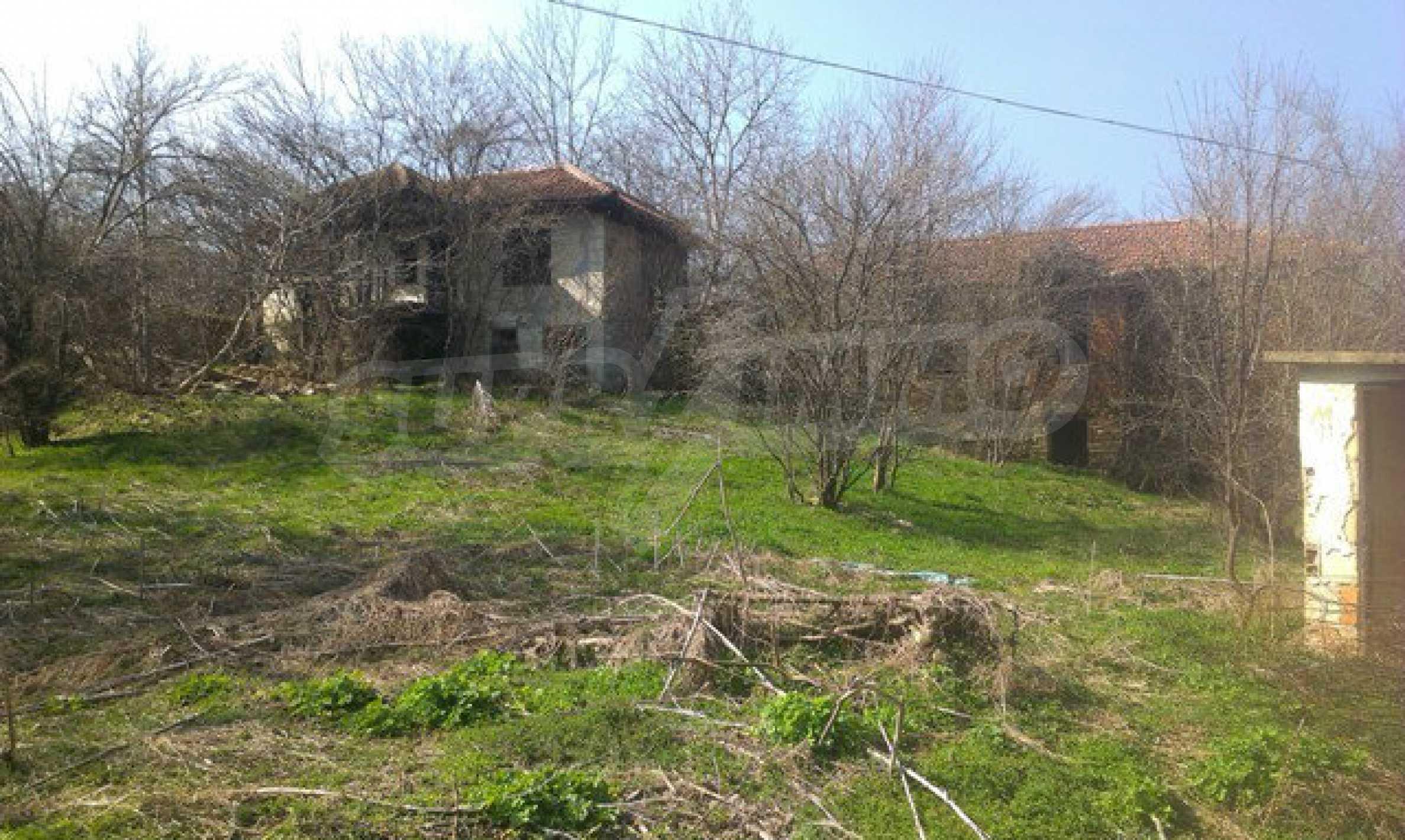 Недвижимость болгария цены самое дешевое жилье в дубае