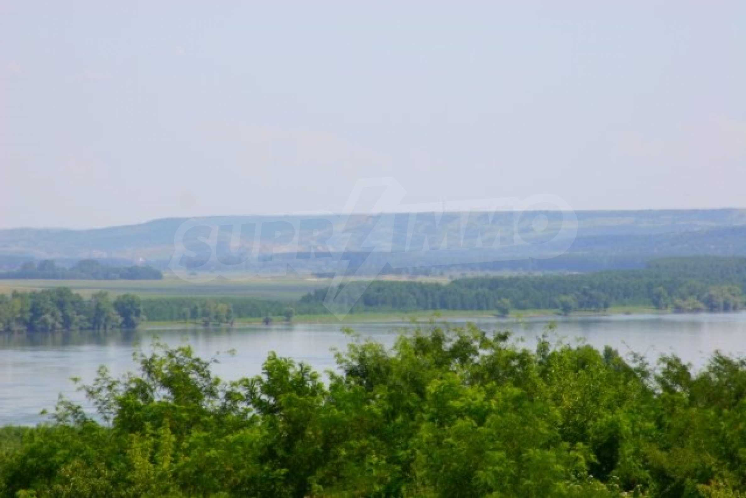 Development land near Vidin 2