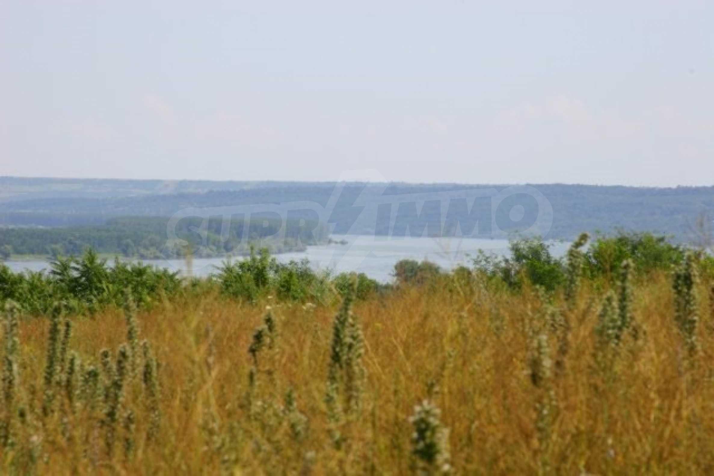 Development land near Vidin 5