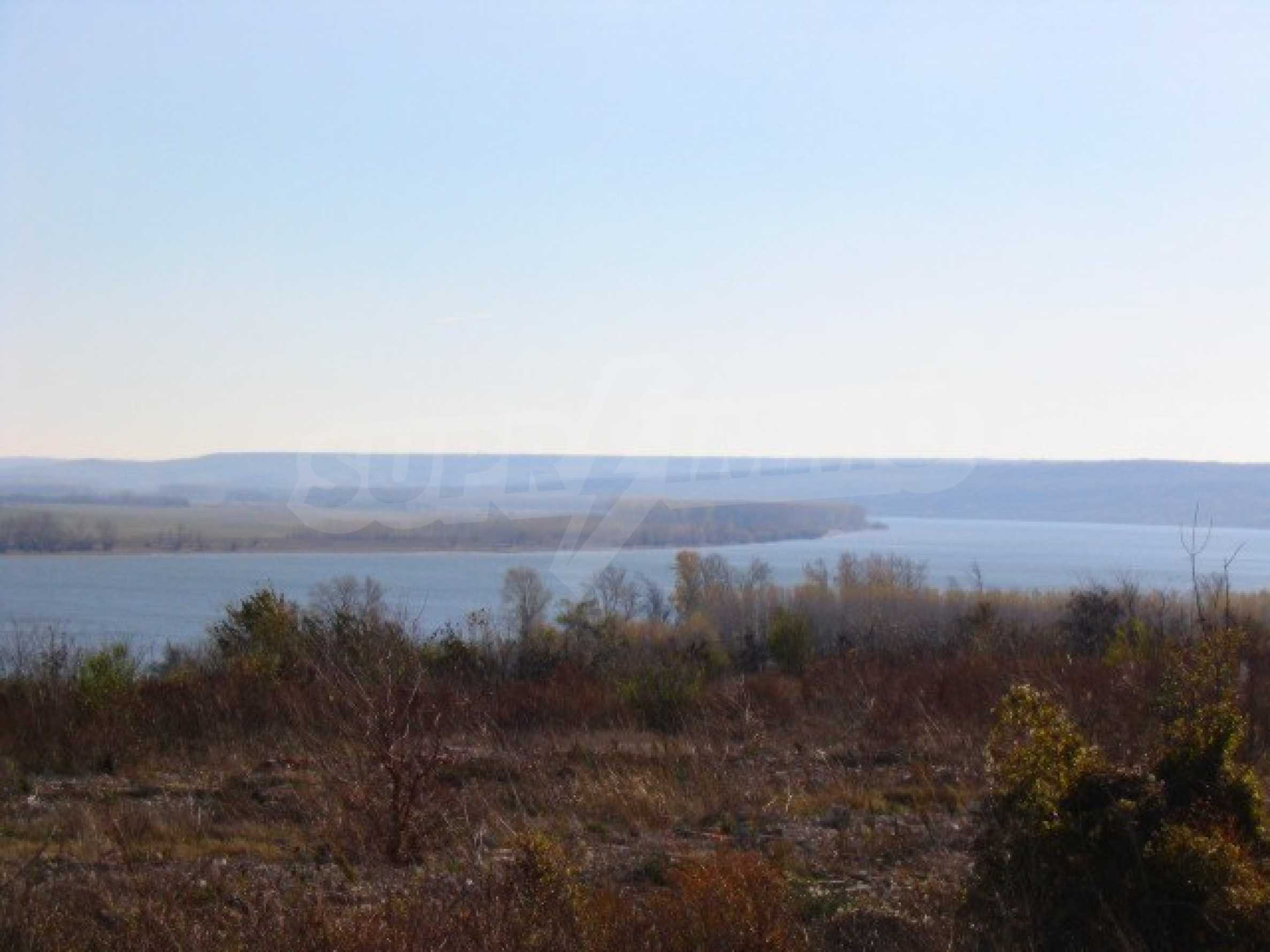 Development land near Vidin 6