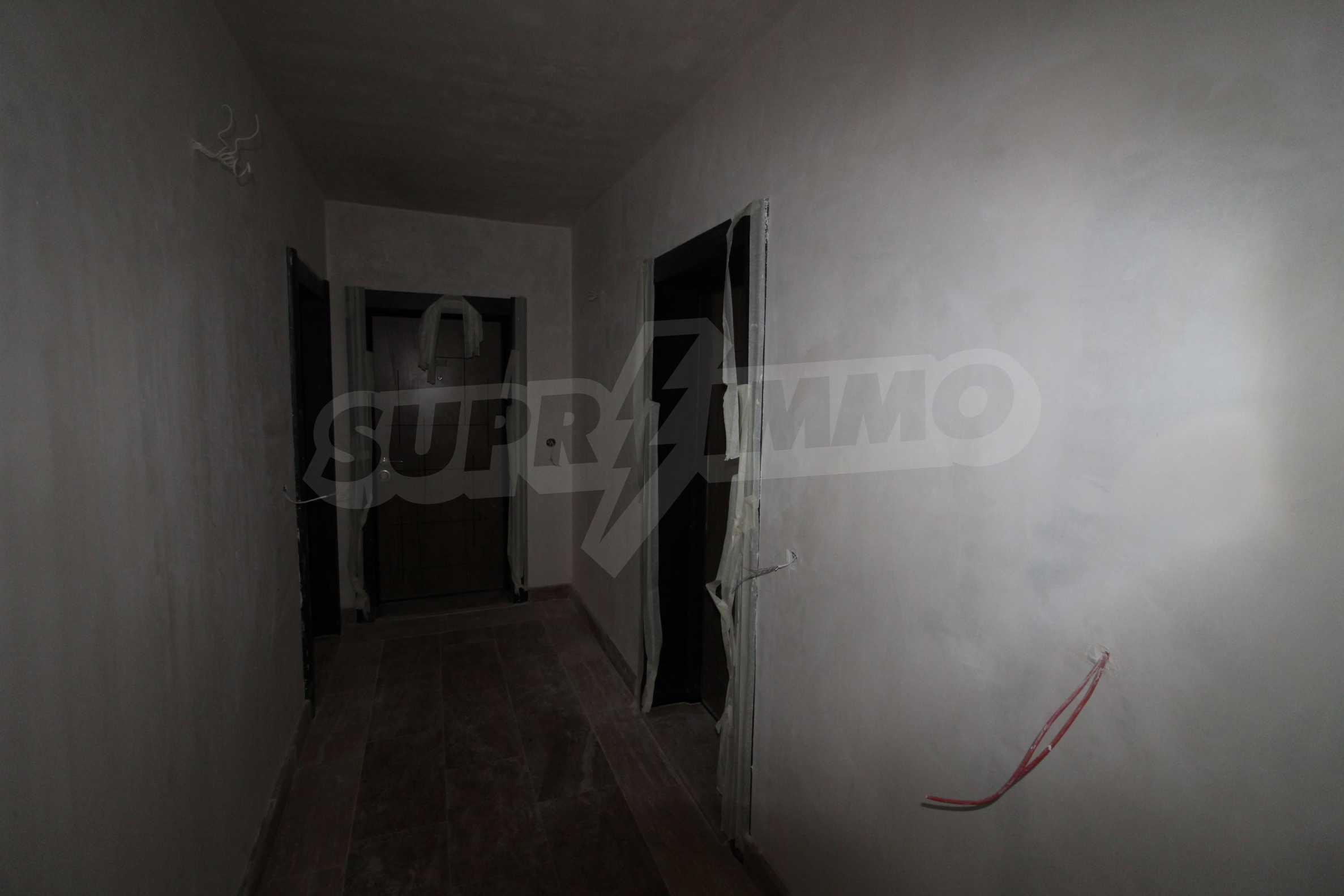 Елитен жилищен комплекс в кв. Лазур, г. Бургас 14