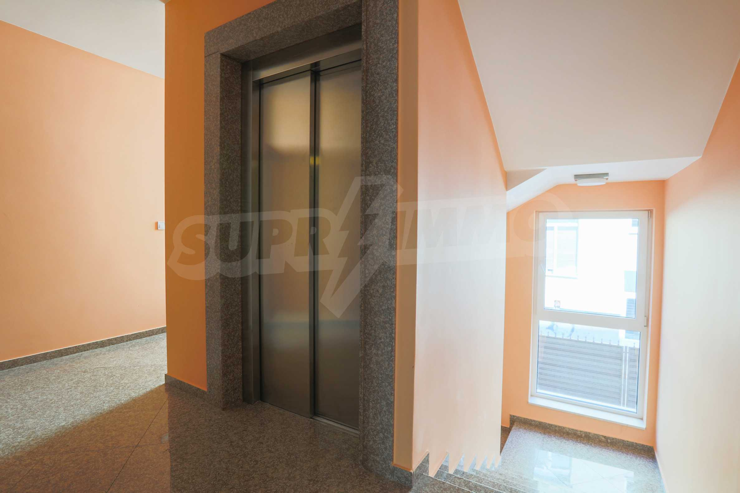 1-bedroom apartment in Sofia 15
