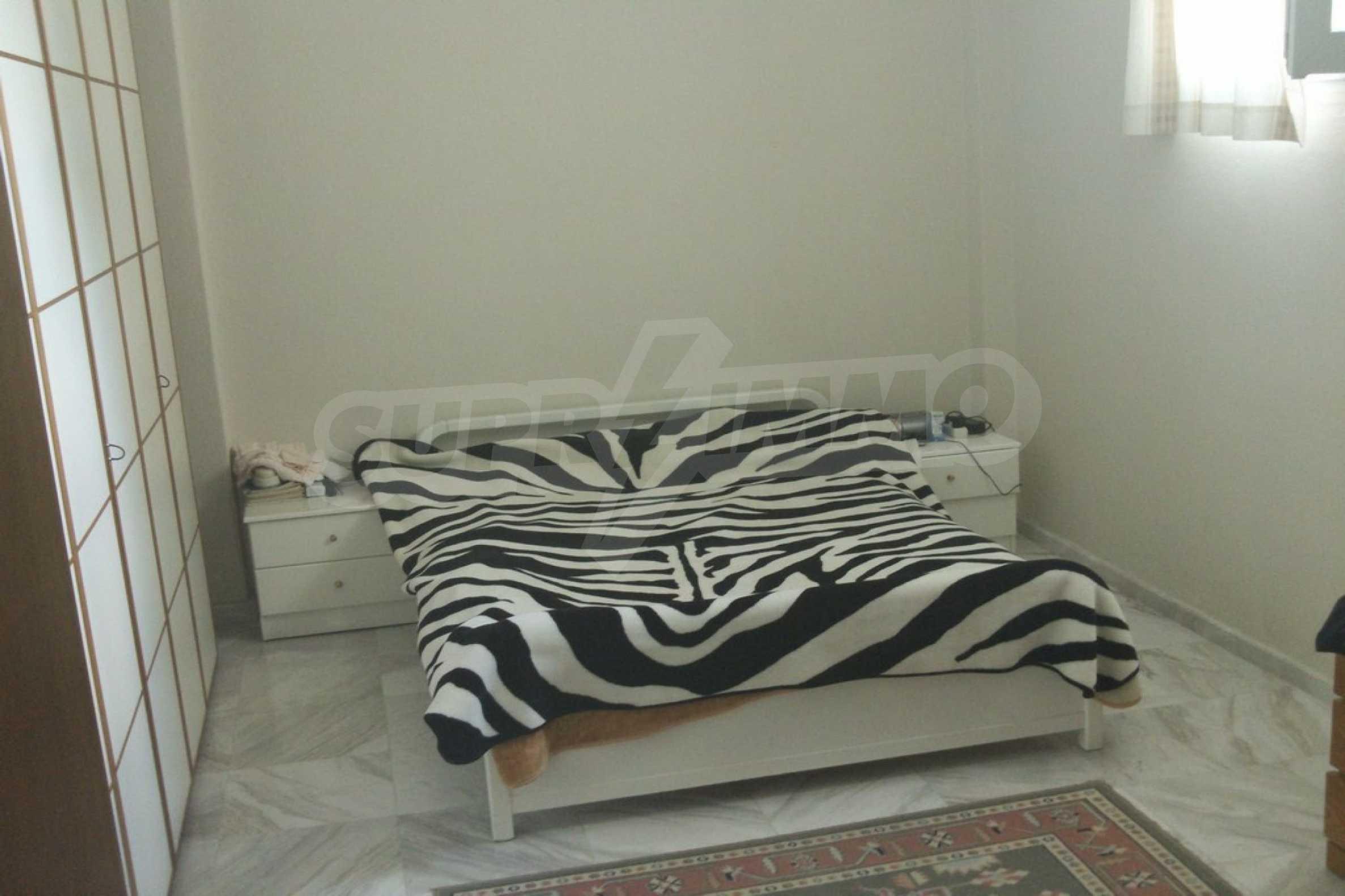 Къща  в  Филиро, Солун 13
