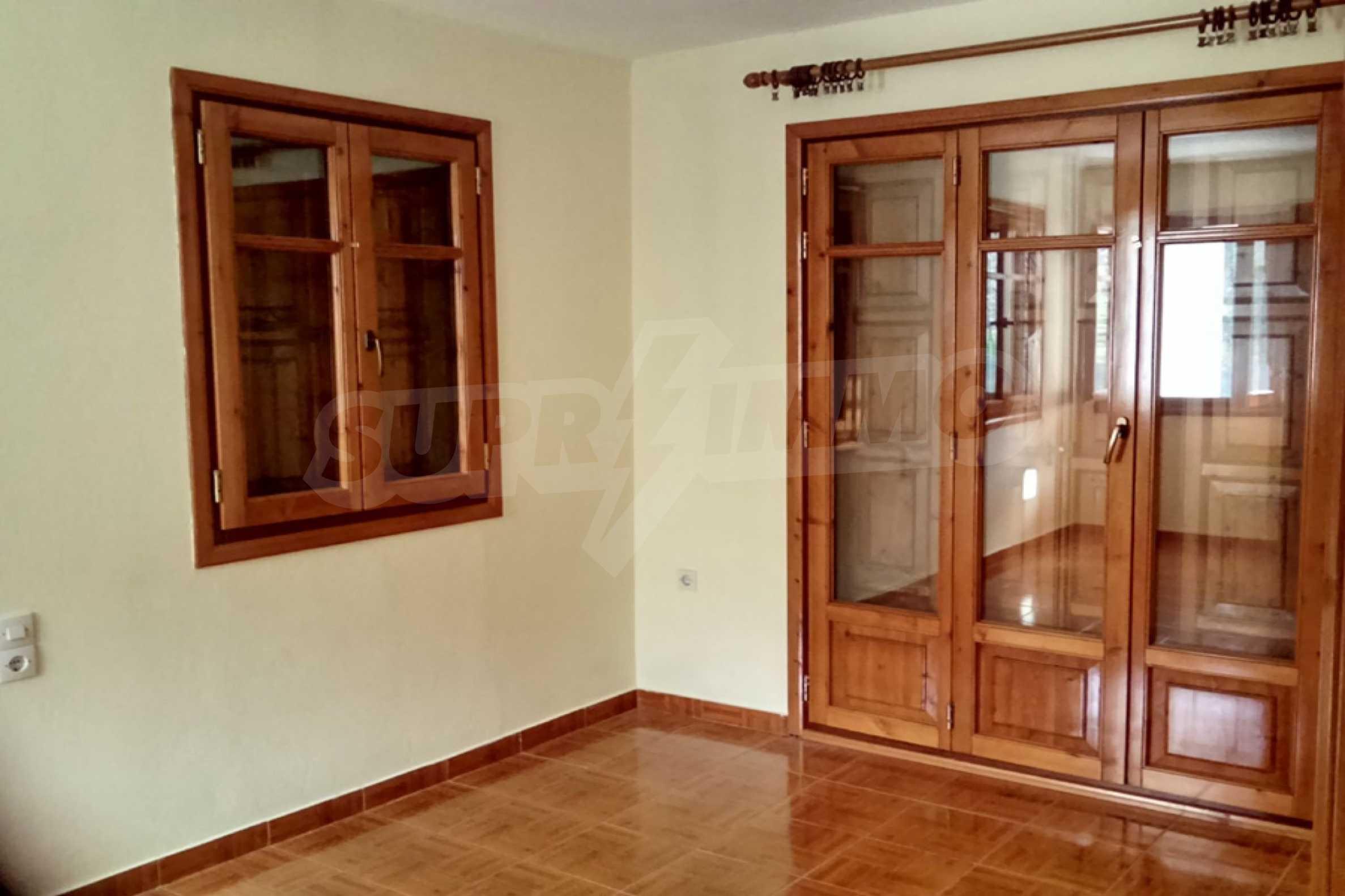 Къща  в  Скопелос 10