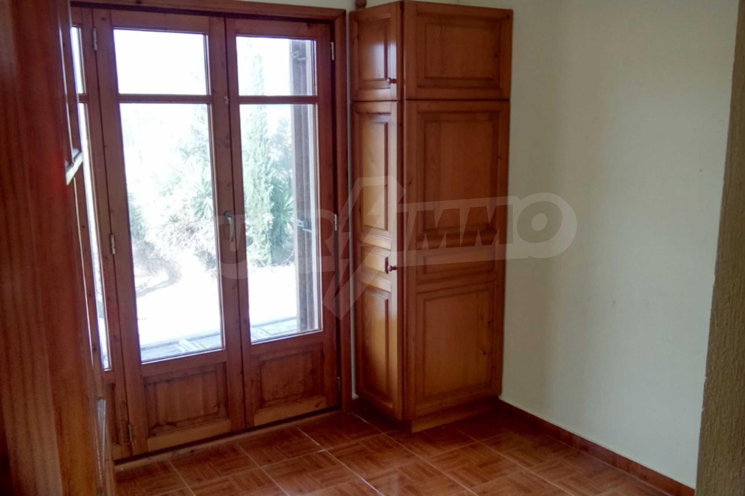 Къща  в  Скопелос 11