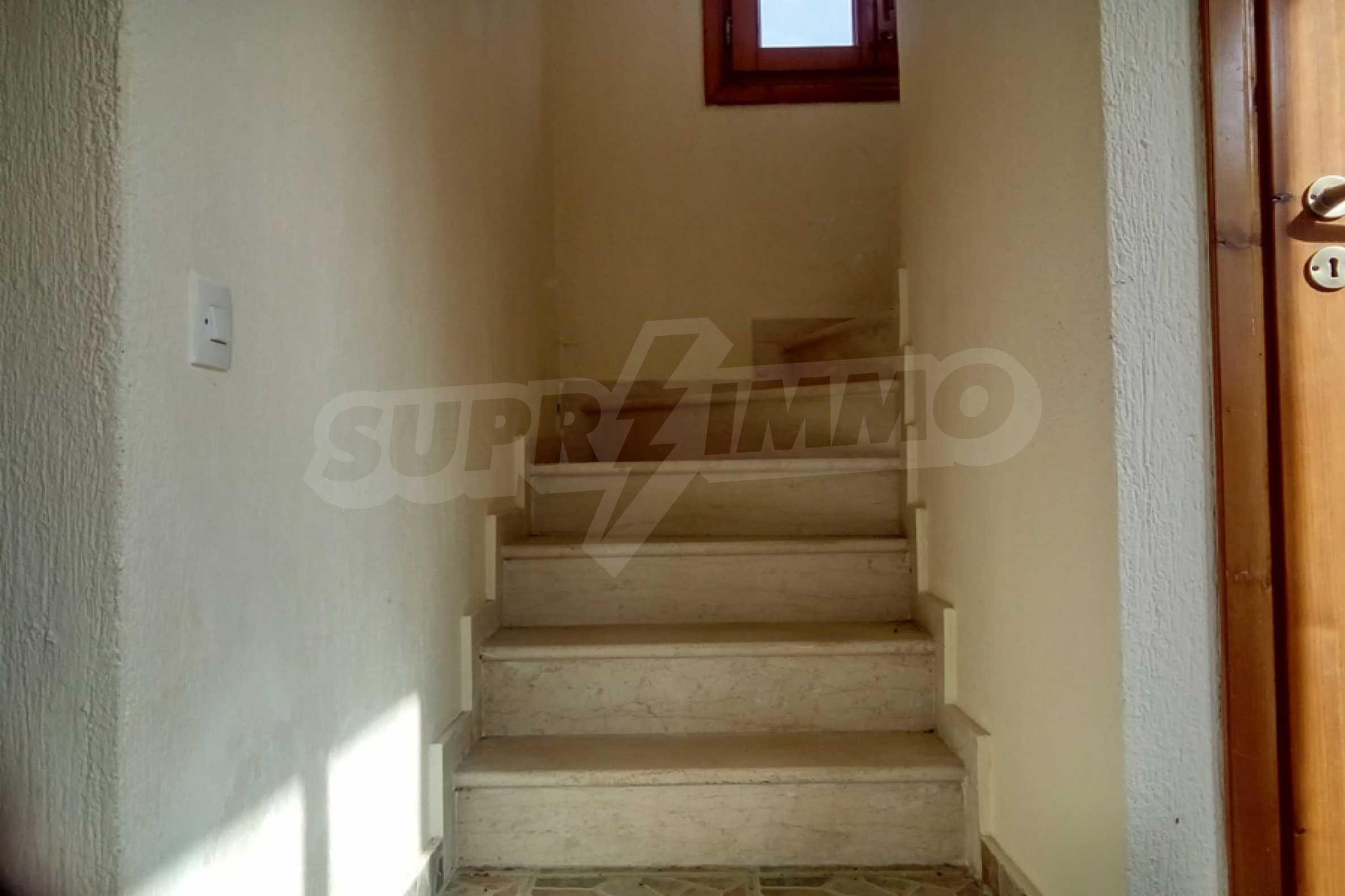 Къща  в  Скопелос 13